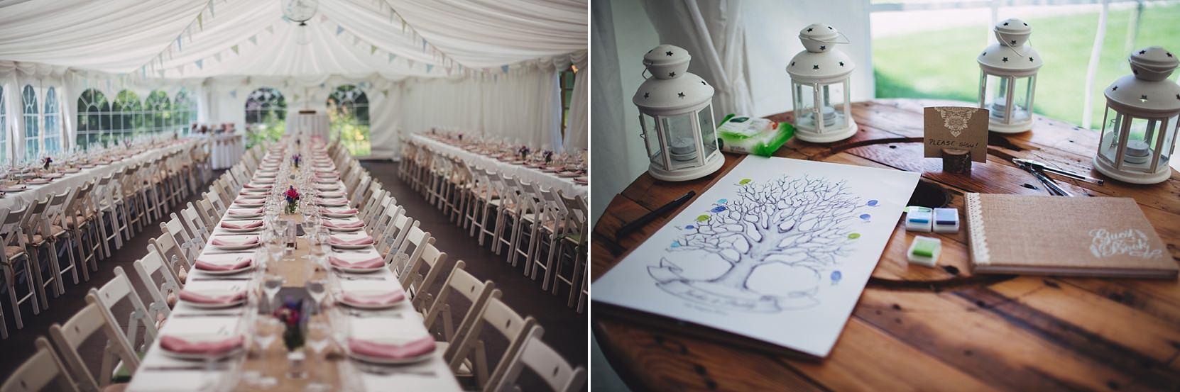 Cloughjordan-Wedding-Photography_0023