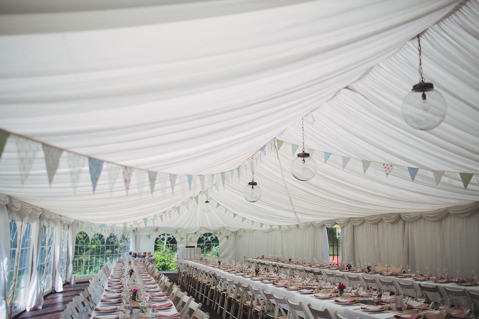 Cloughjordan-Wedding-Photography_0024