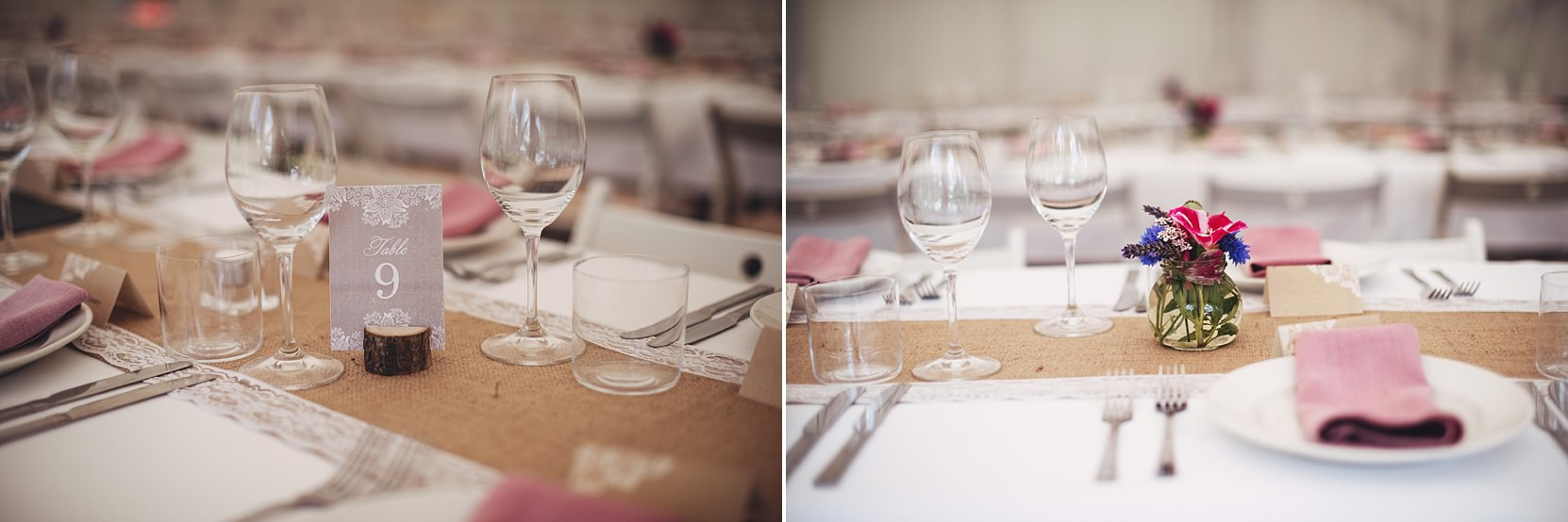 Cloughjordan-Wedding-Photography_0025