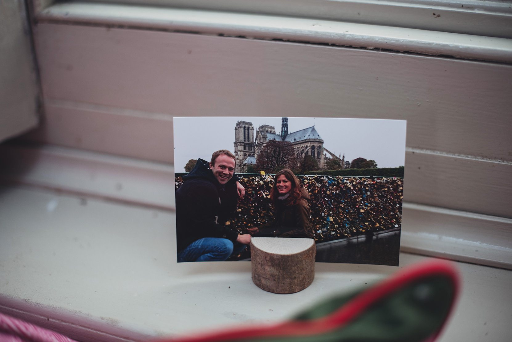 Cloughjordan-Wedding-Photography_0029