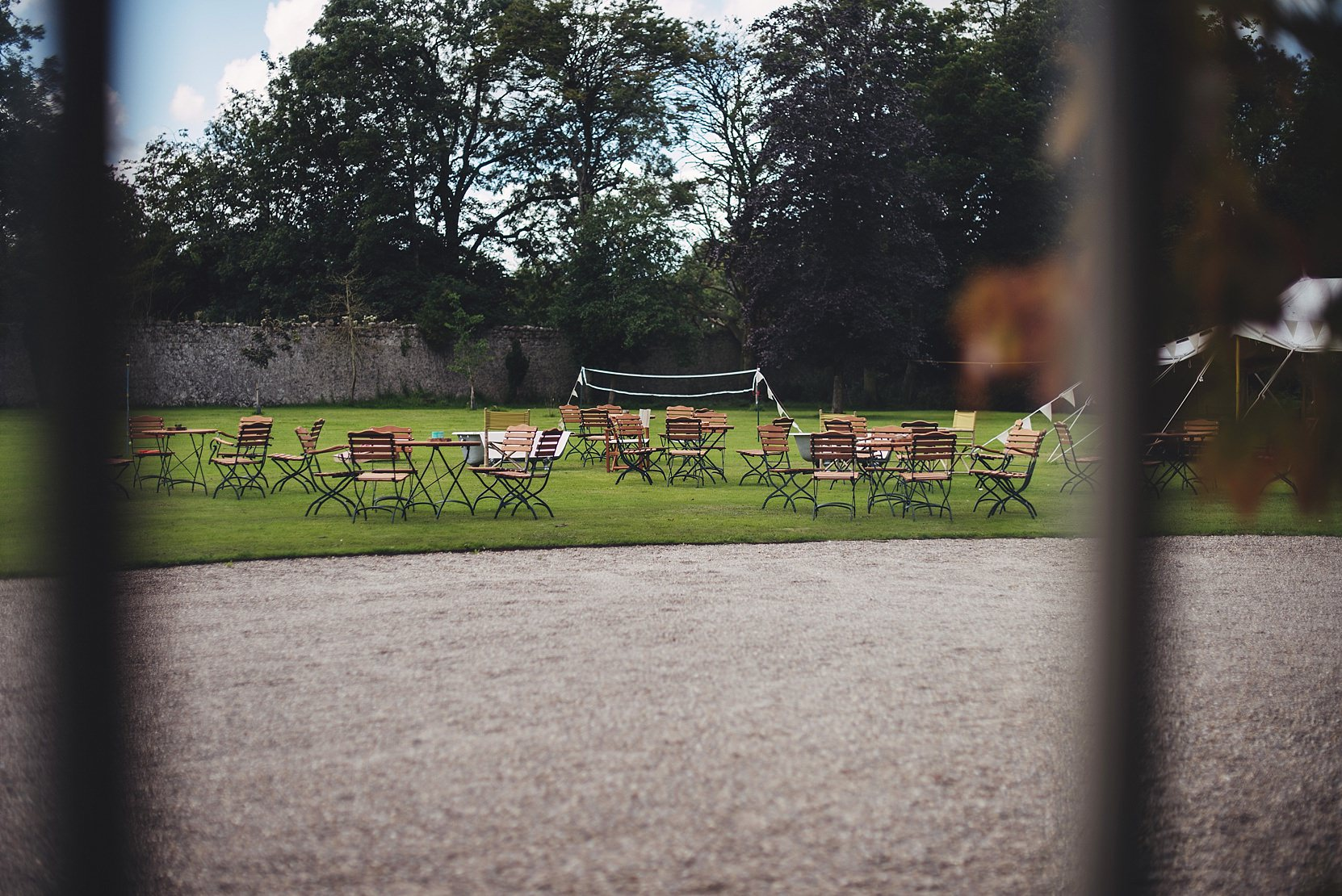 Cloughjordan-Wedding-Photography_0032