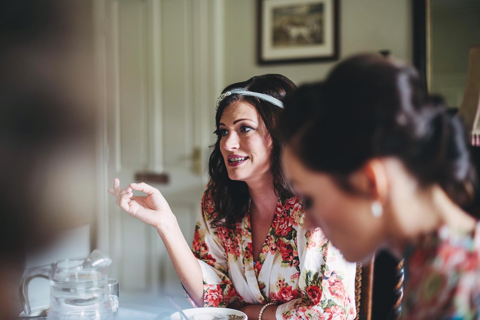 Cloughjordan-Wedding-Photography_0033