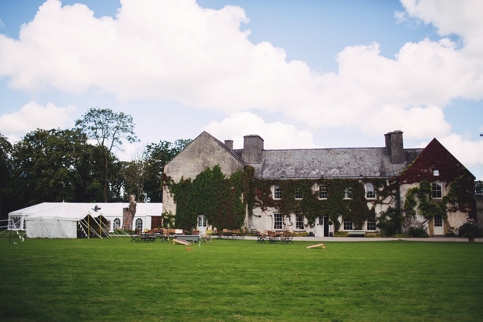 Cloughjordan-Wedding-Photography_0035
