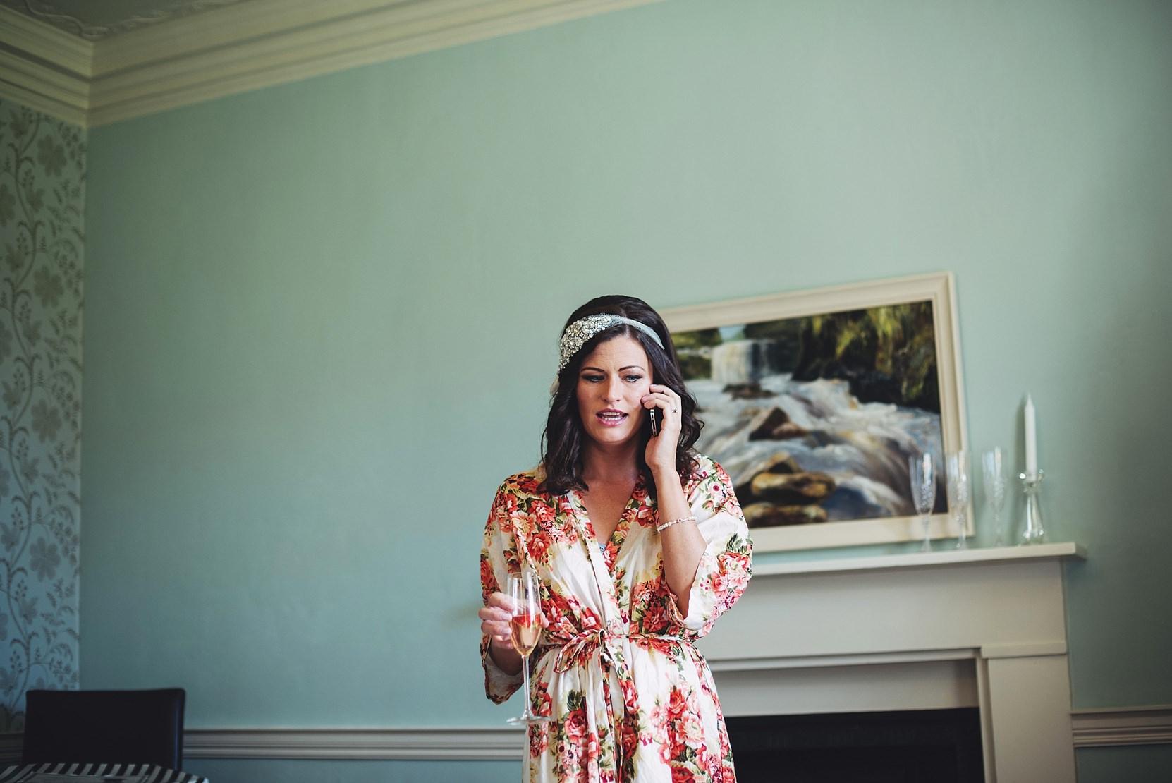 Cloughjordan-Wedding-Photography_0039