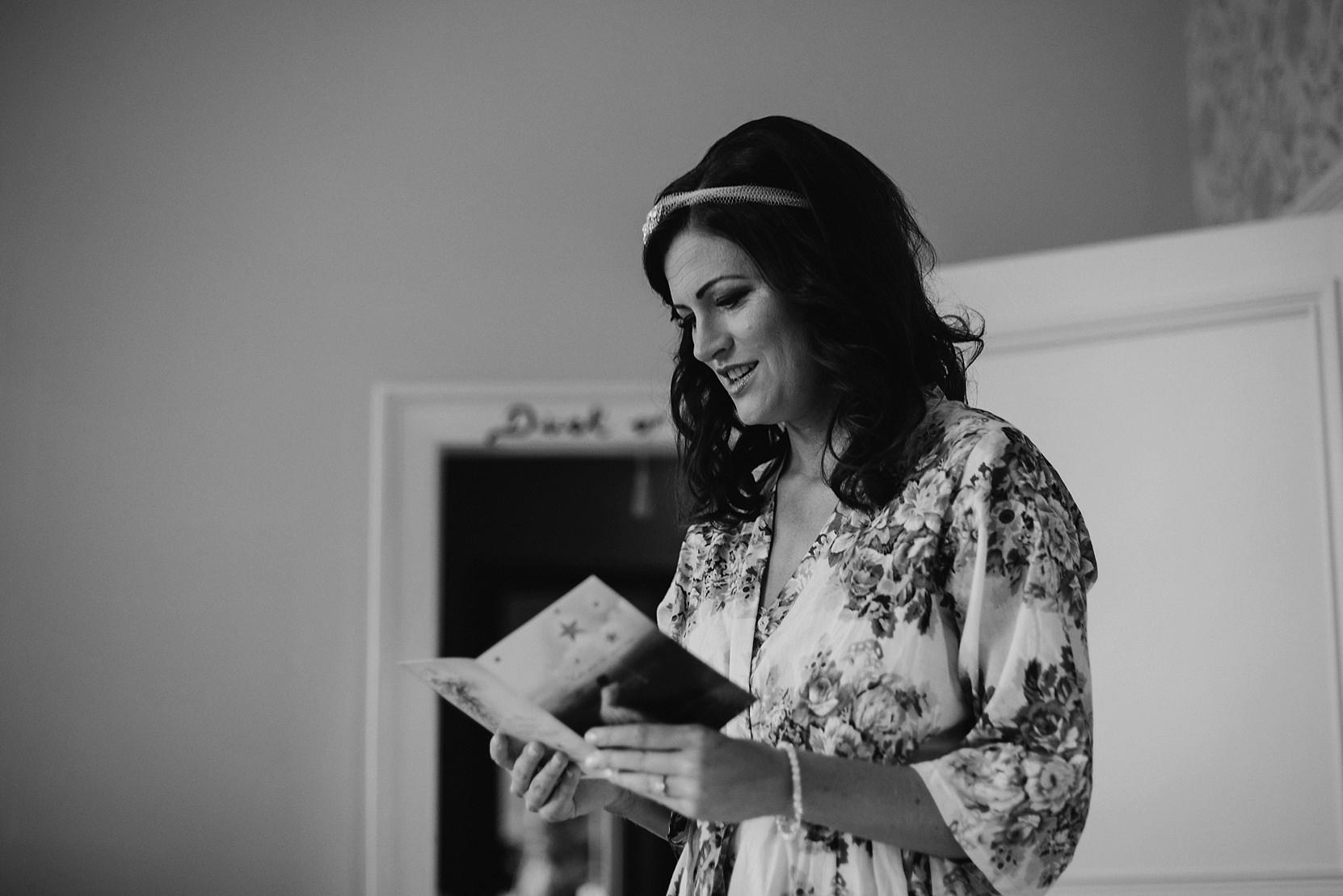 Cloughjordan-Wedding-Photography_0040