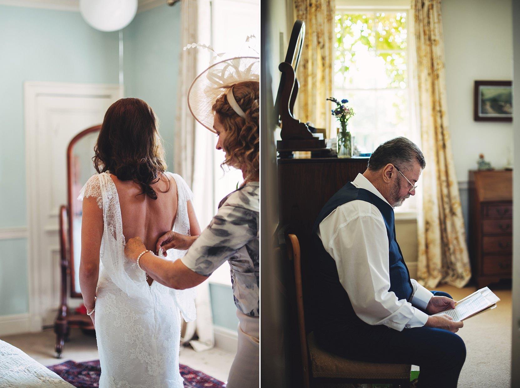 Cloughjordan-Wedding-Photography_0041