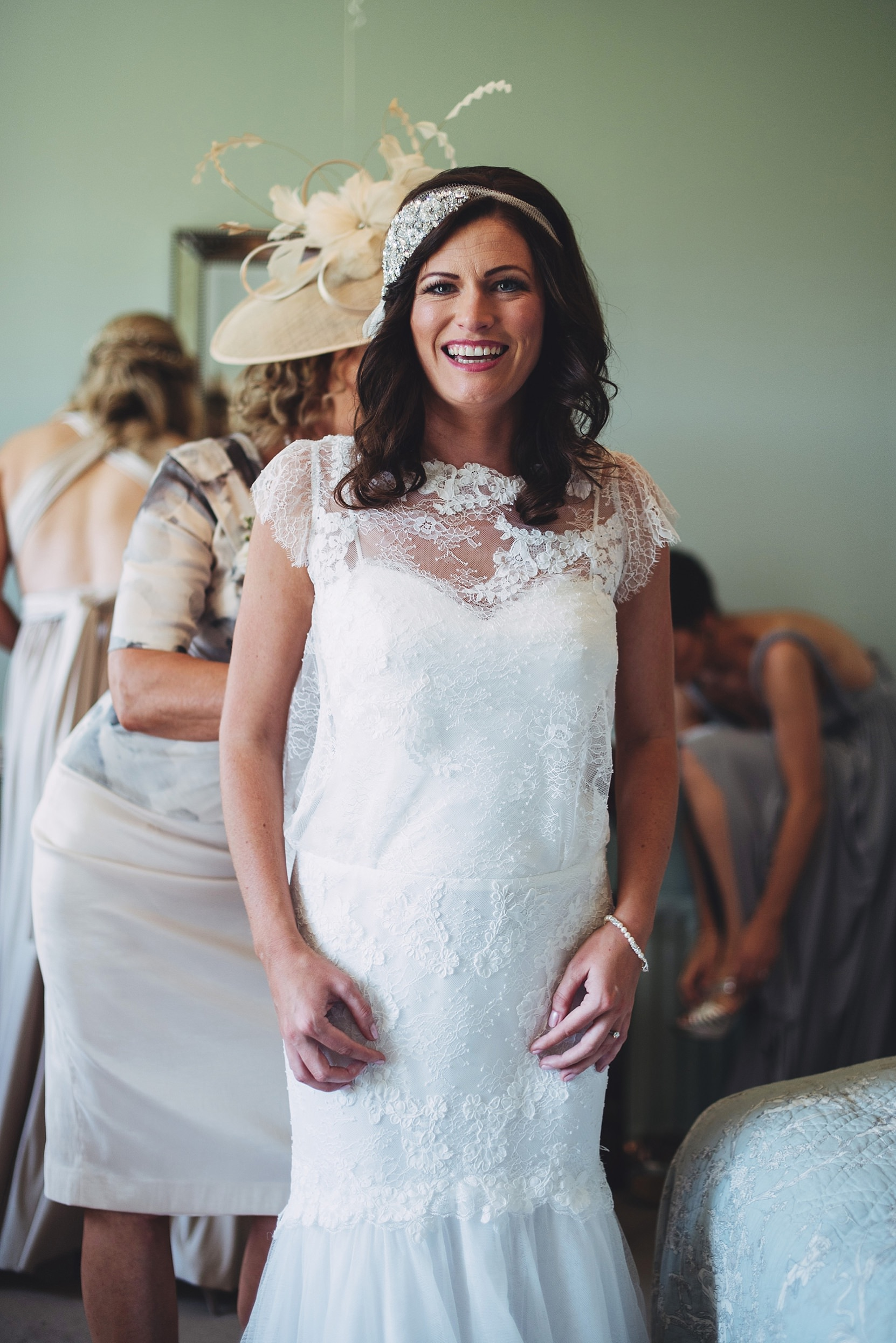 Cloughjordan-Wedding-Photography_0042