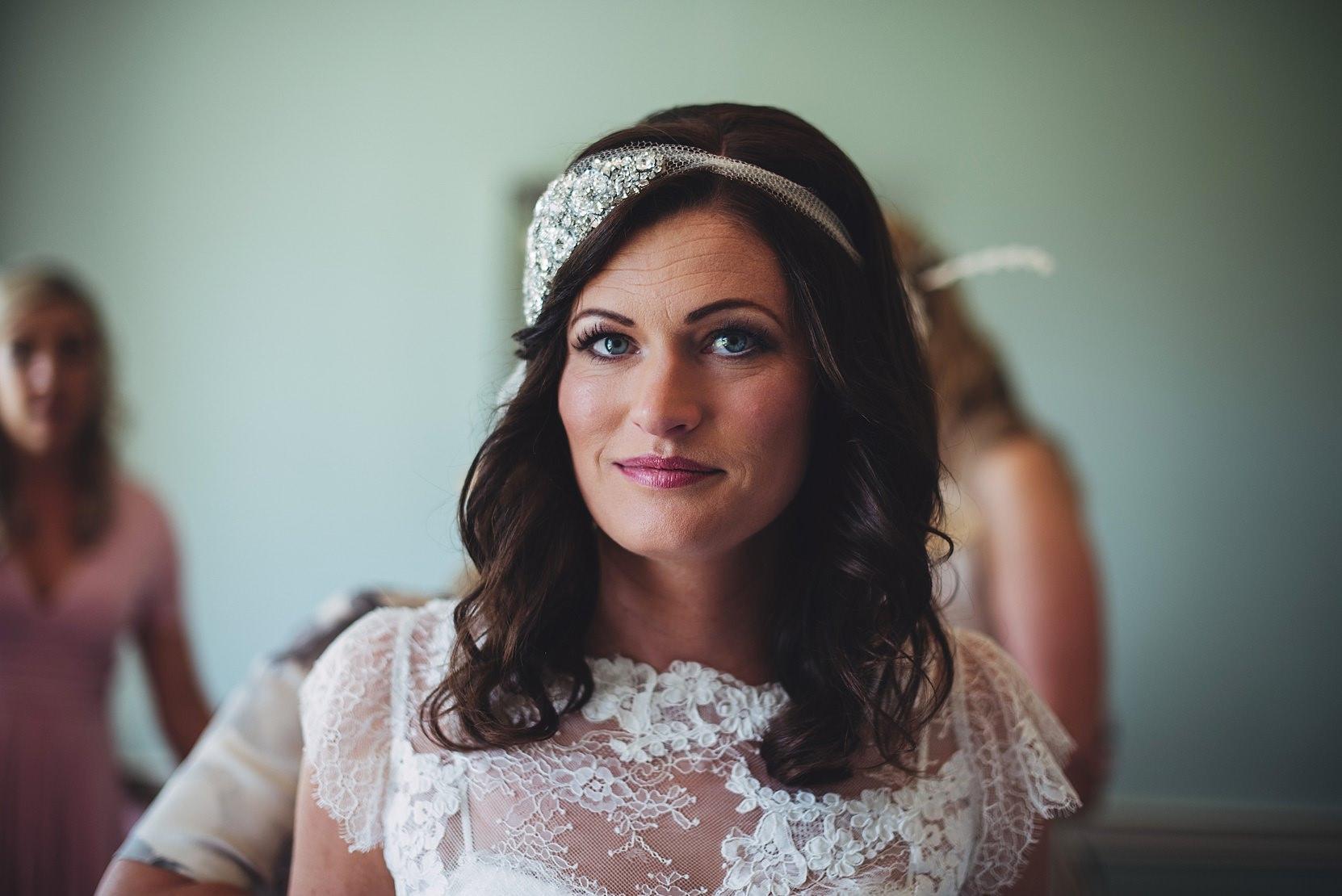 Cloughjordan-Wedding-Photography_0043