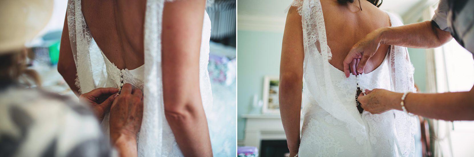 Cloughjordan-Wedding-Photography_0044