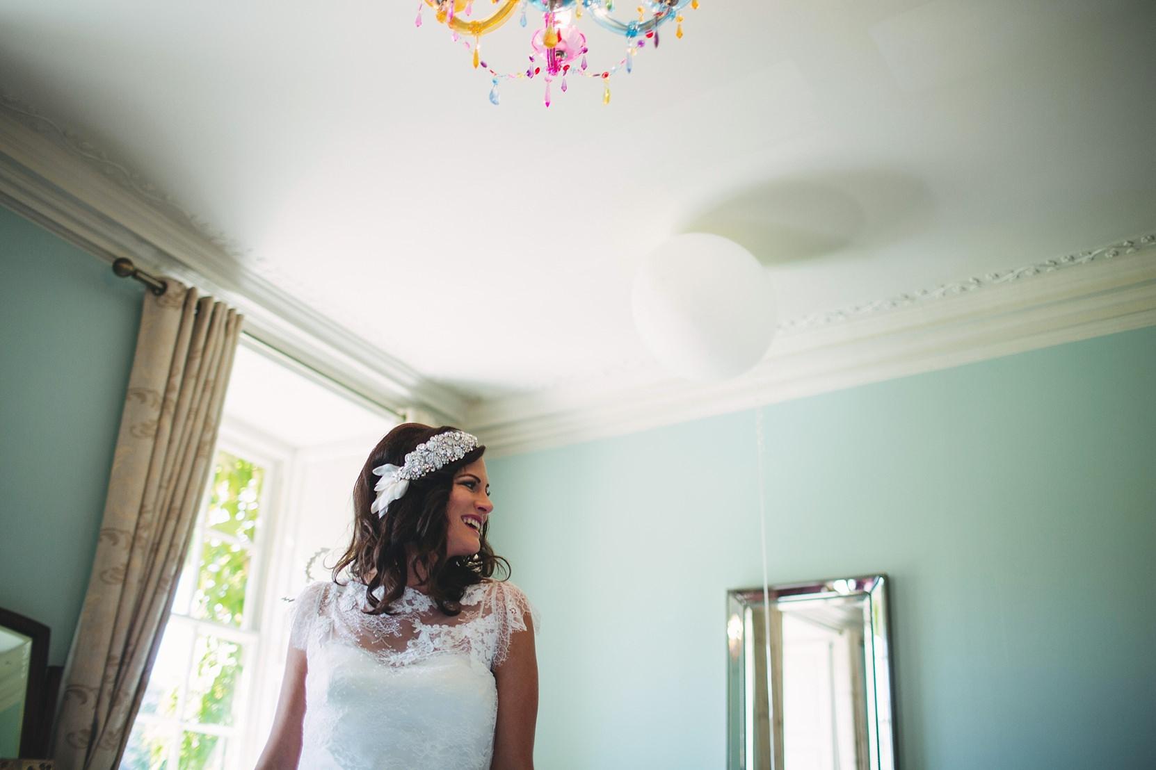 Cloughjordan-Wedding-Photography_0045