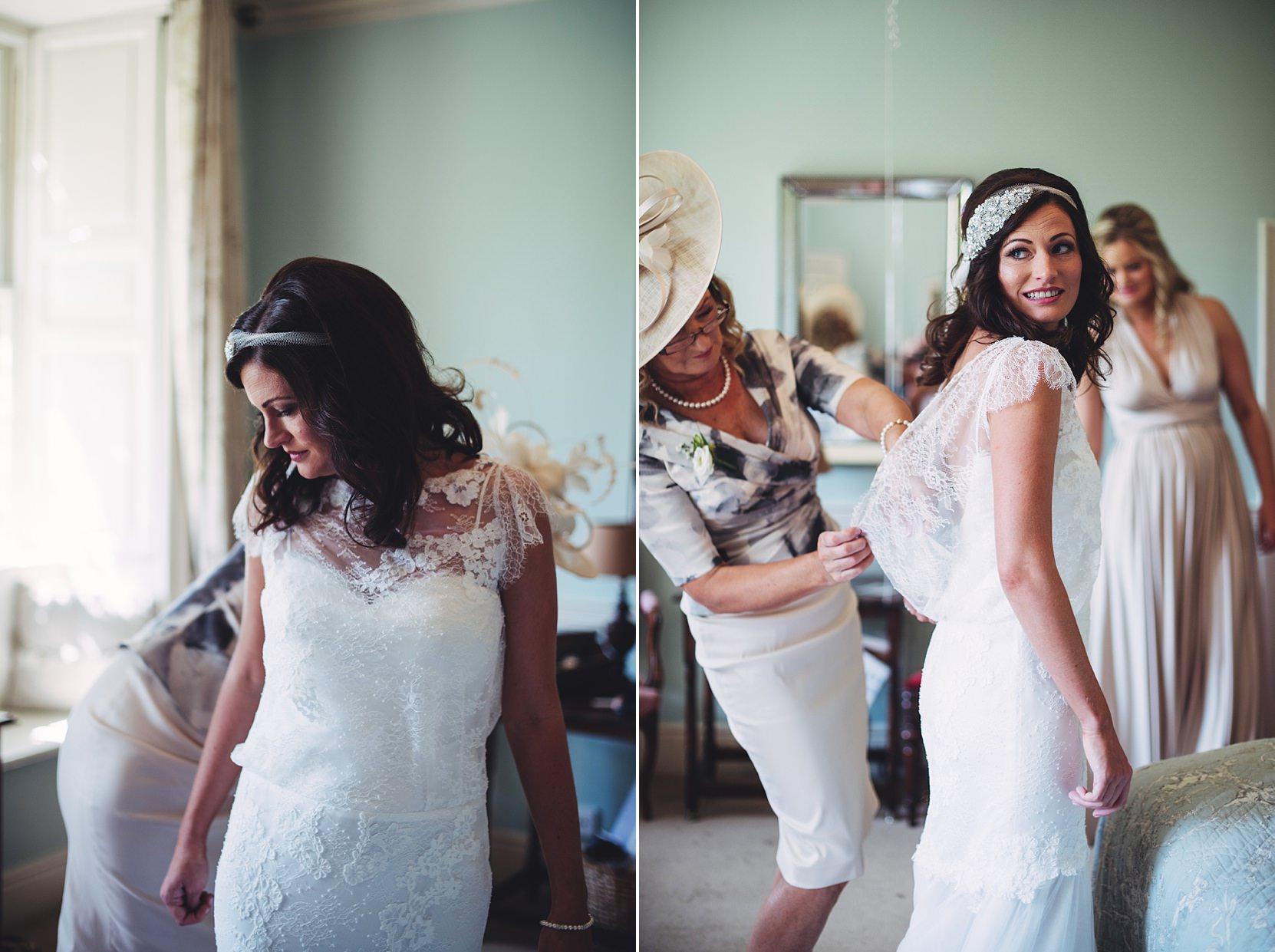Cloughjordan-Wedding-Photography_0046