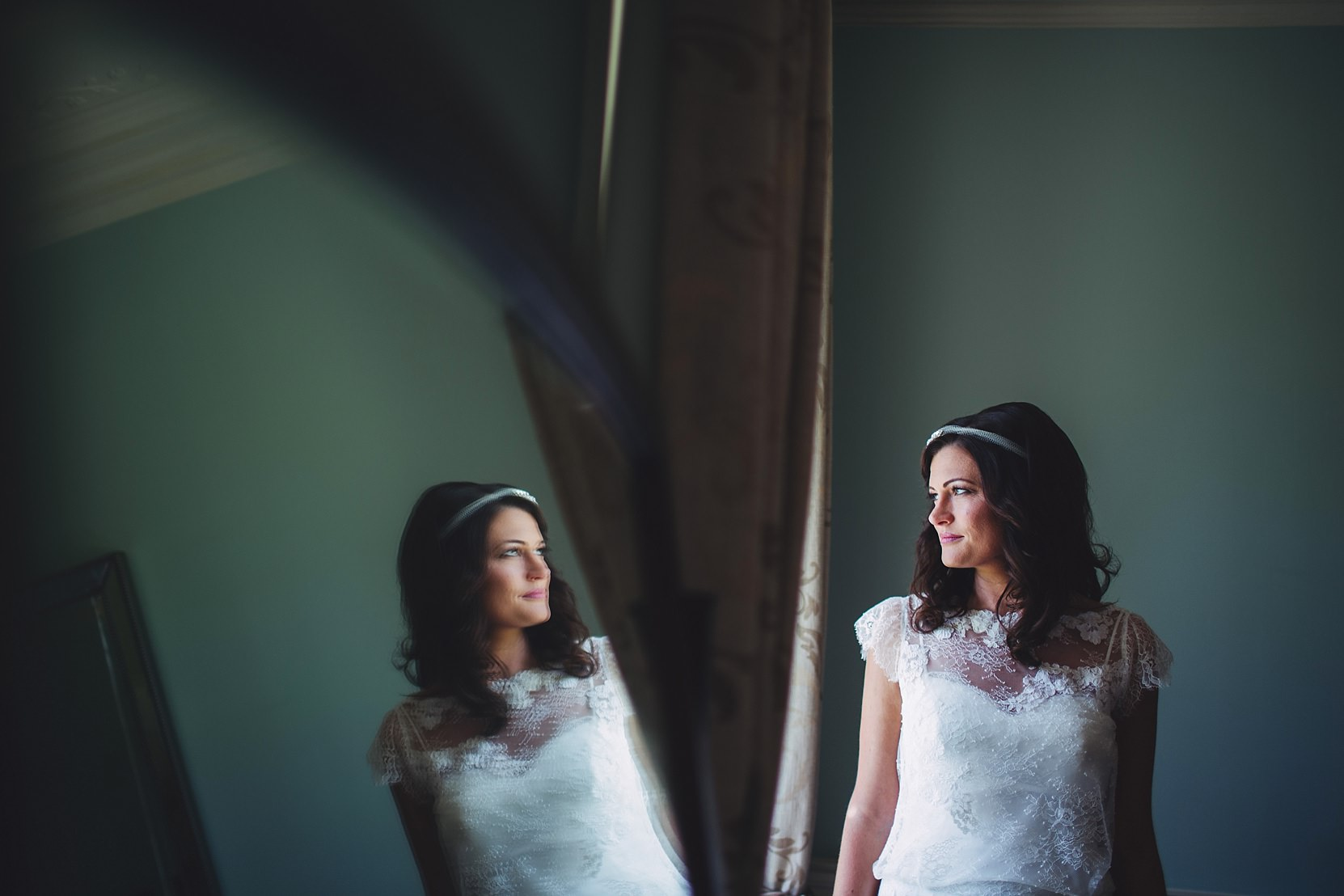 Cloughjordan-Wedding-Photography_0048