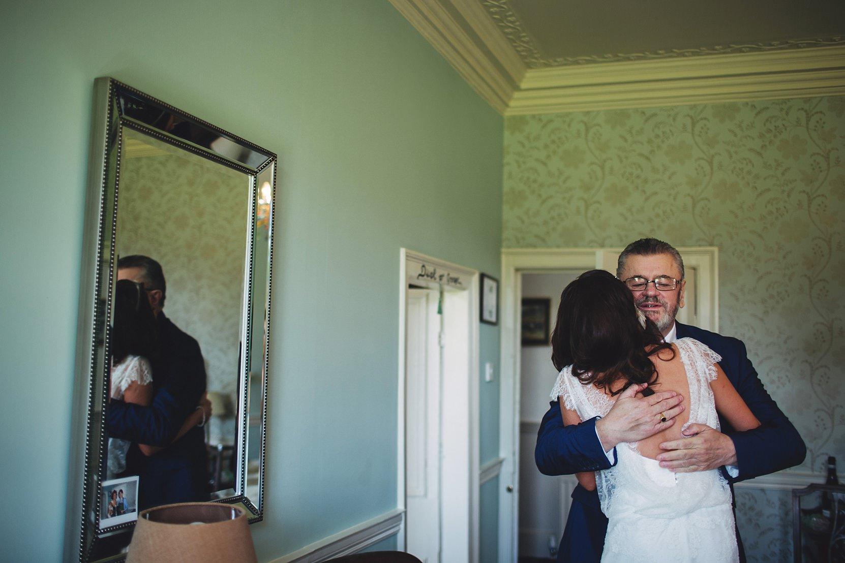 Cloughjordan-Wedding-Photography_0049