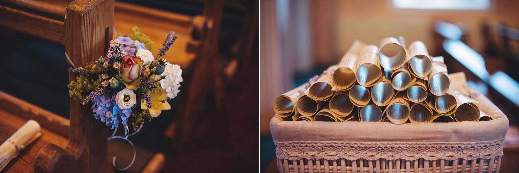 Cloughjordan-Wedding-Photography_0050