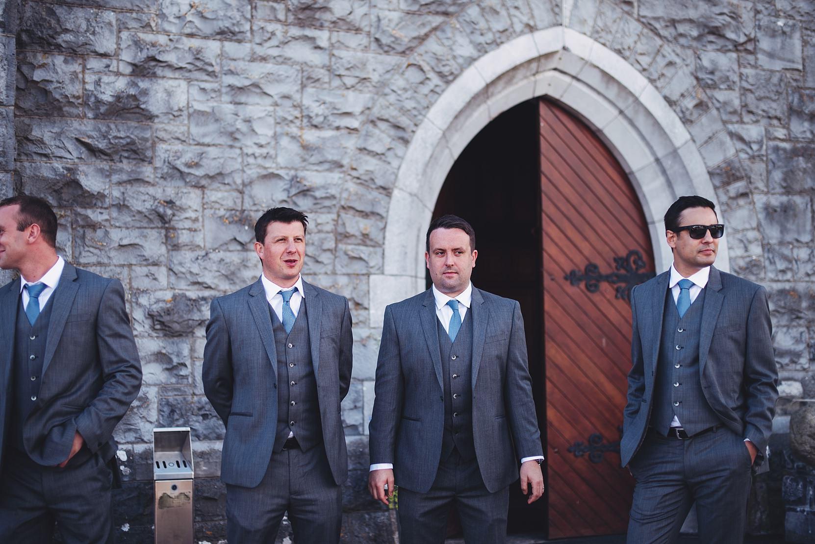 Cloughjordan-Wedding-Photography_0051