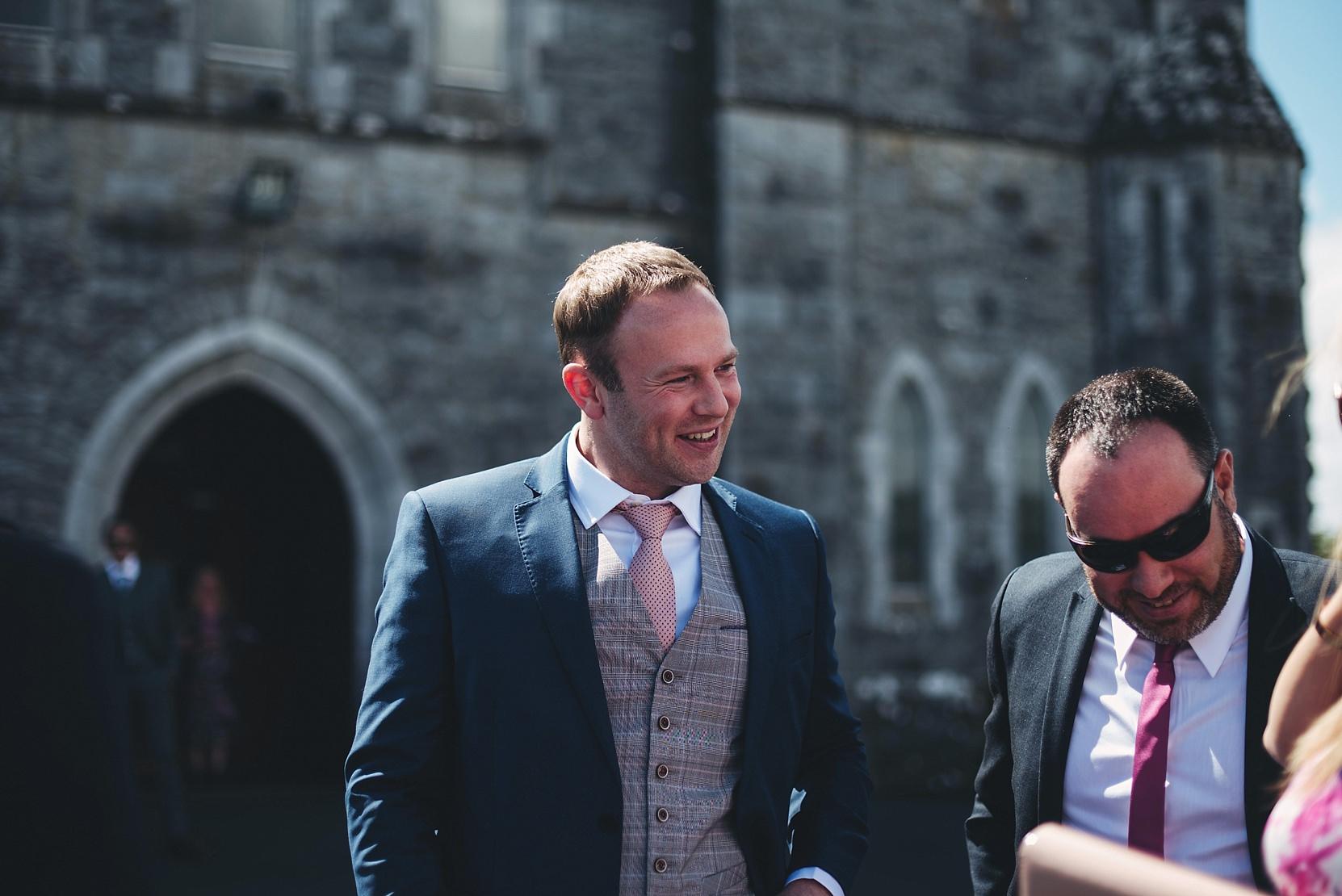 Cloughjordan-Wedding-Photography_0053