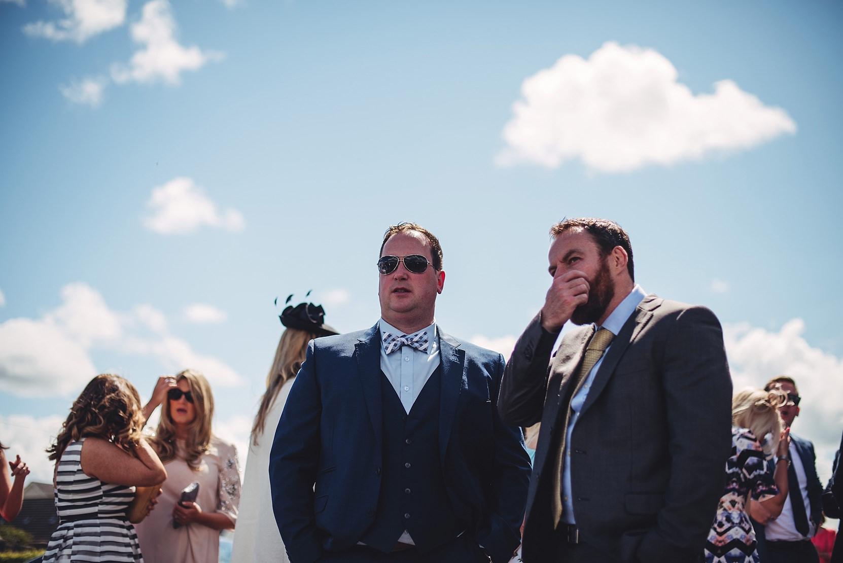 Cloughjordan-Wedding-Photography_0054
