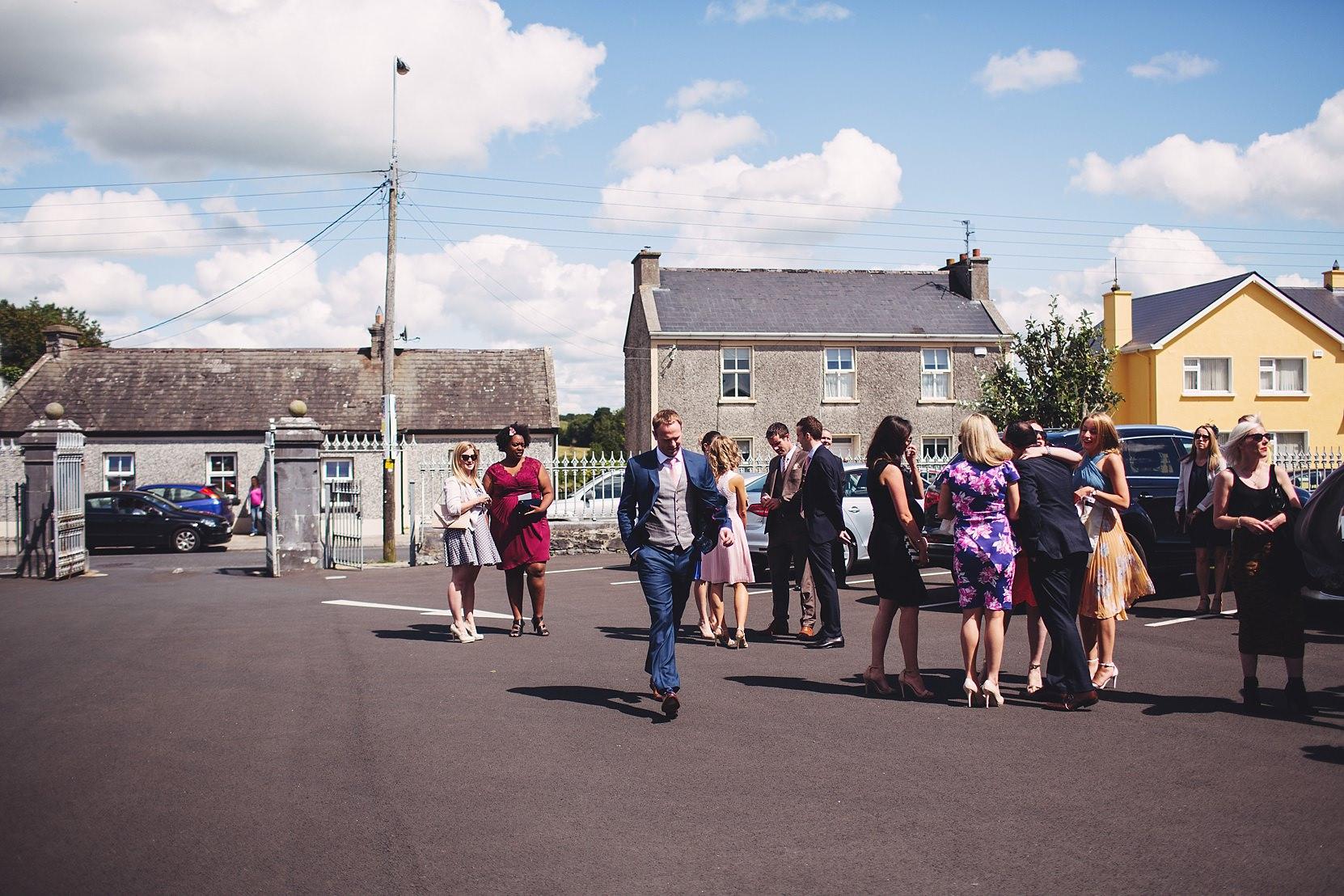 Cloughjordan-Wedding-Photography_0055
