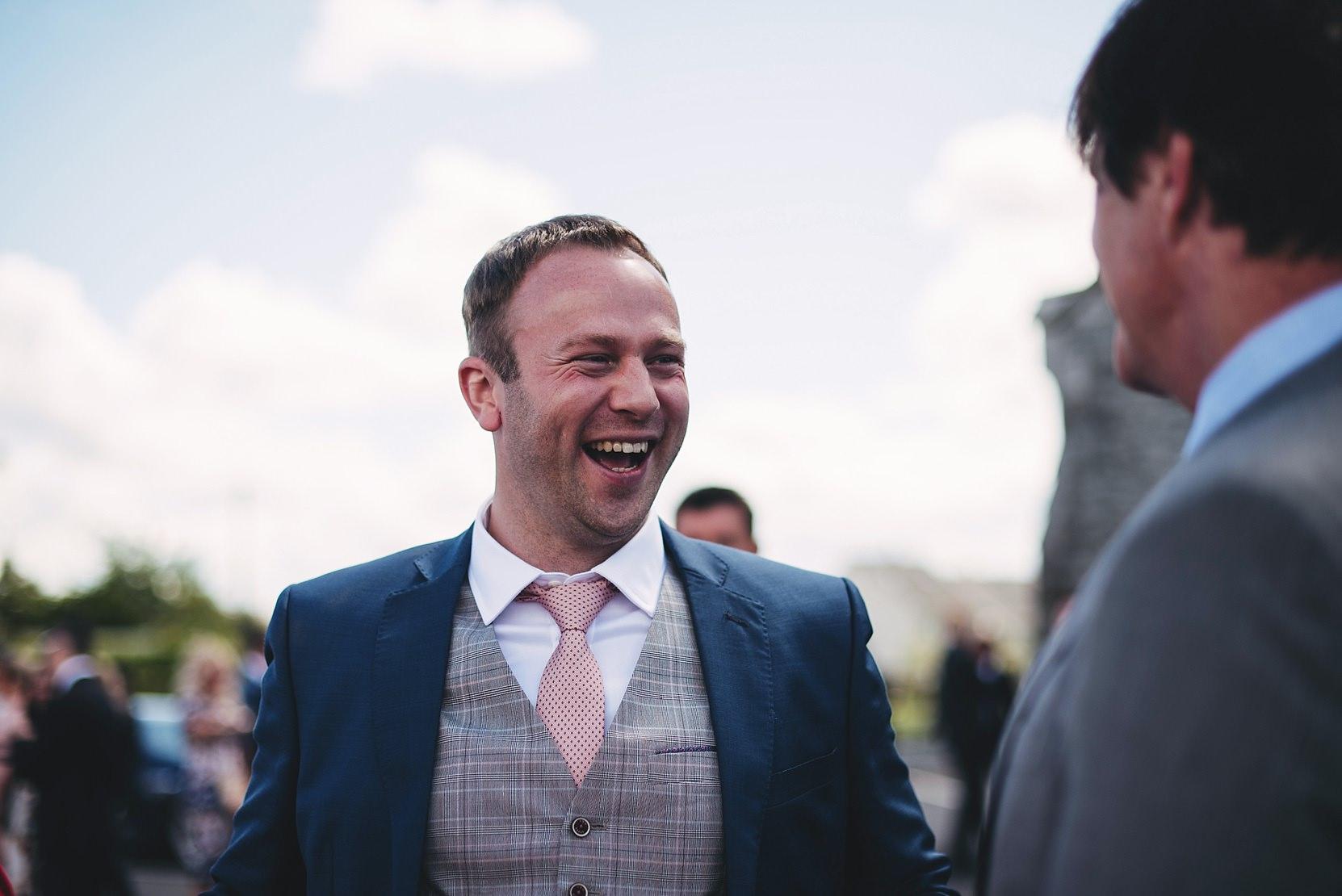 Cloughjordan-Wedding-Photography_0056