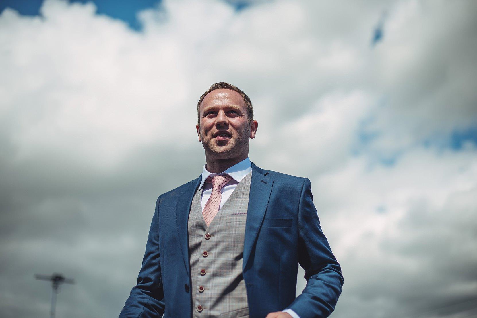 Cloughjordan-Wedding-Photography_0057