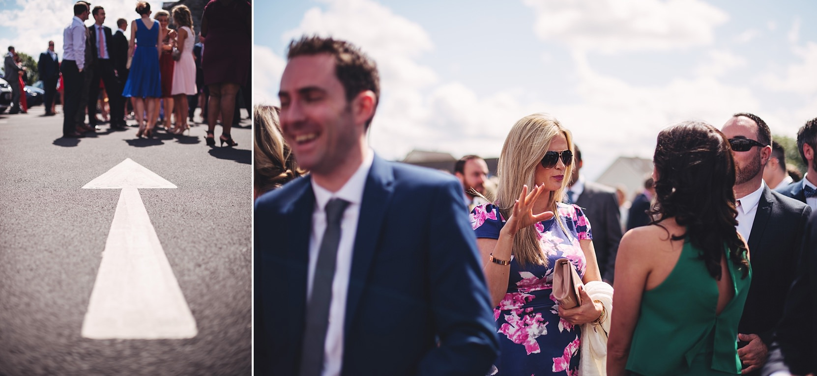 Cloughjordan-Wedding-Photography_0058