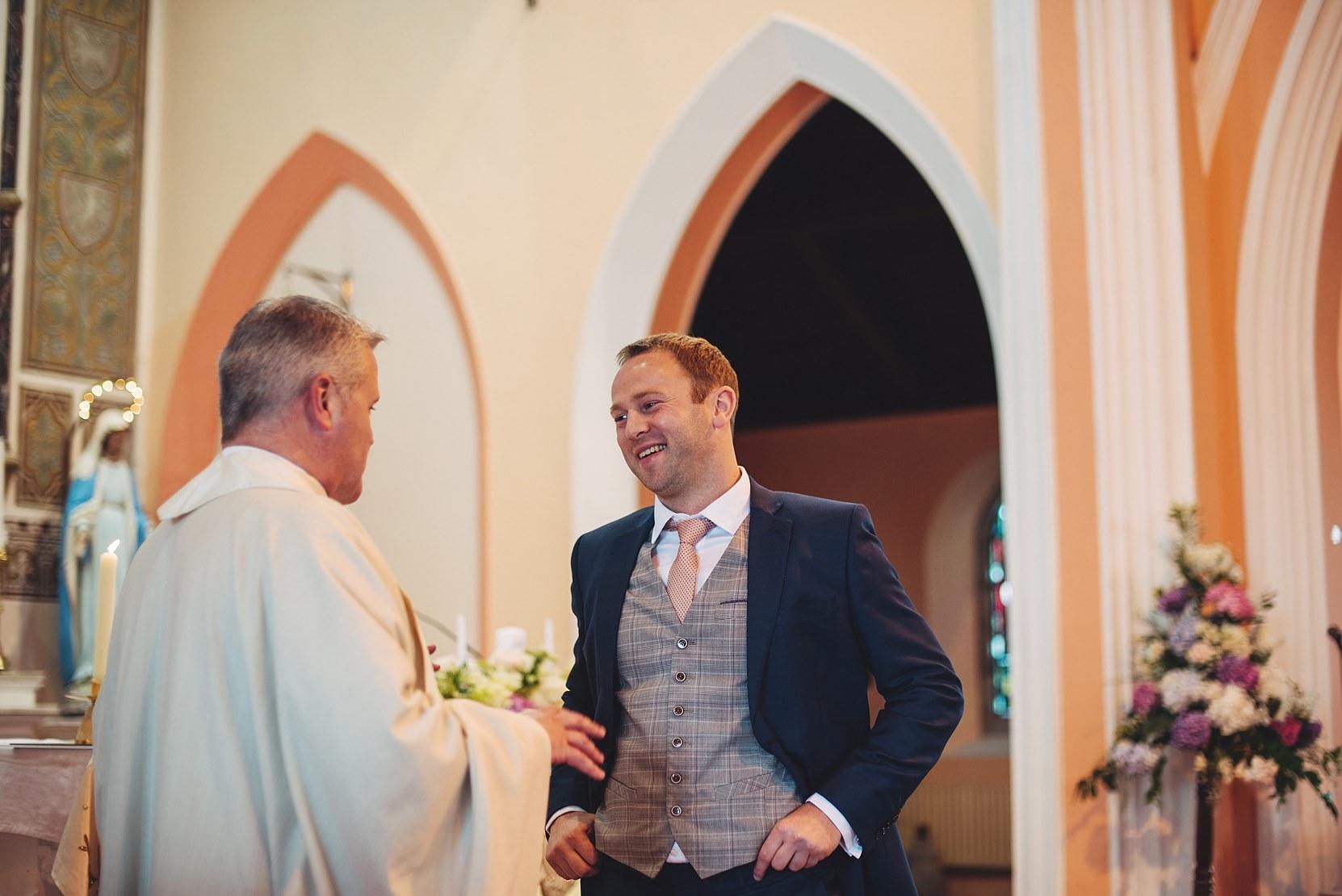 Cloughjordan-Wedding-Photography_0059