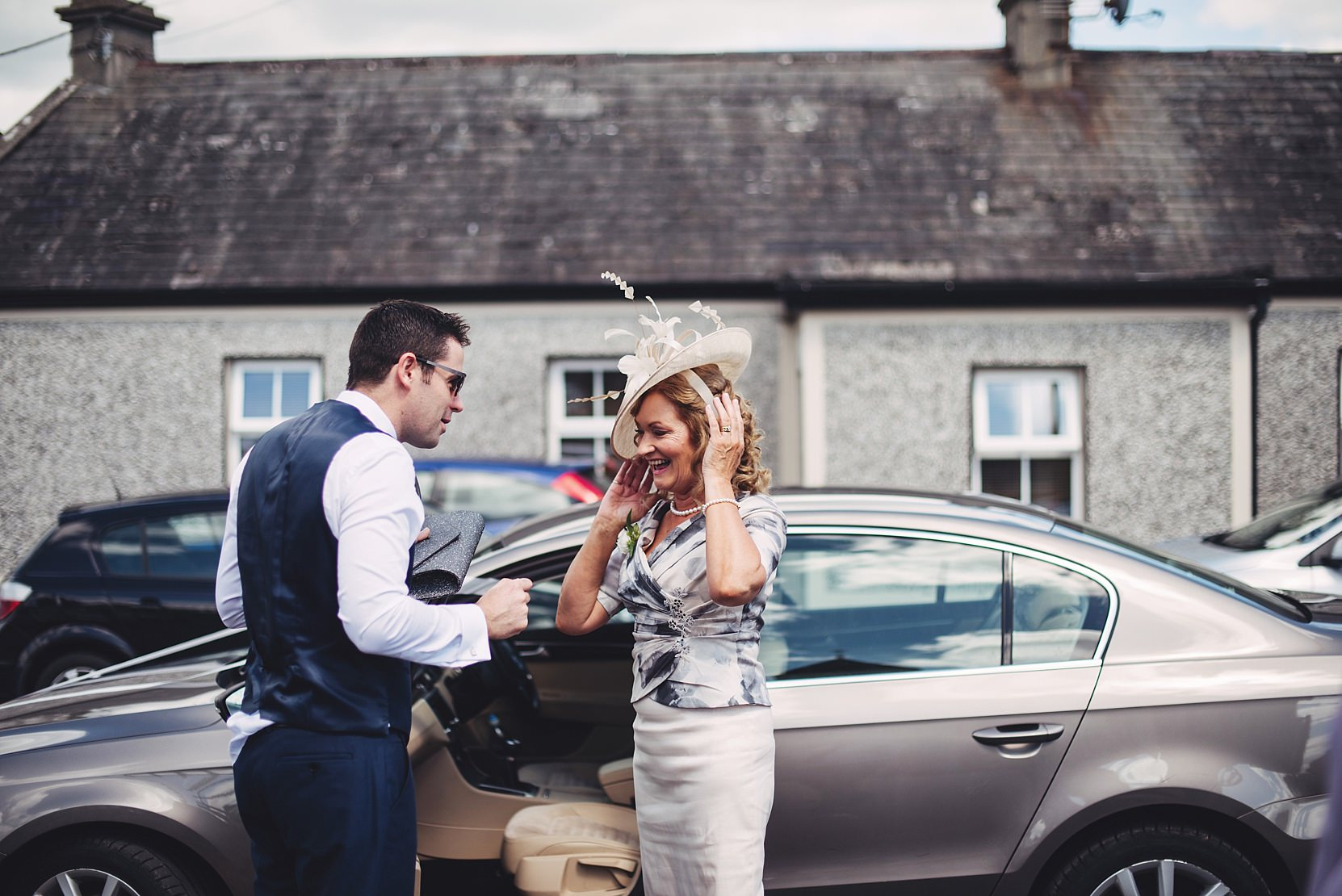 Cloughjordan-Wedding-Photography_0061