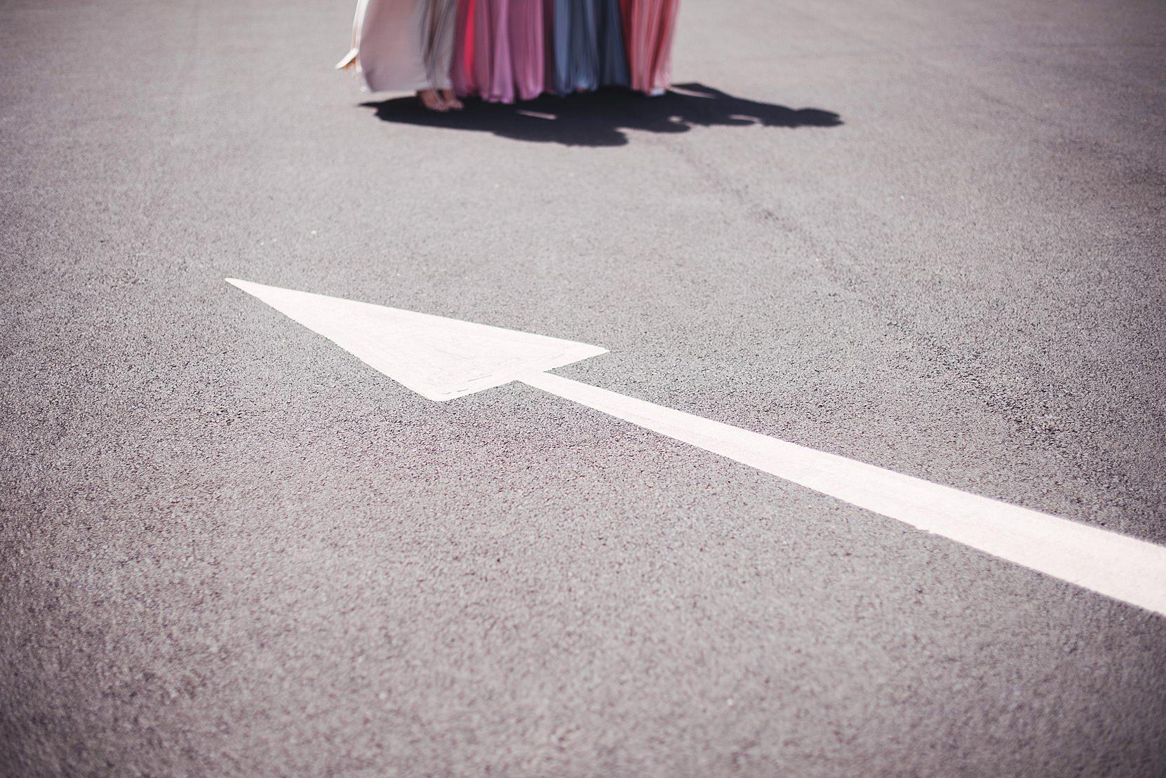 Cloughjordan-Wedding-Photography_0063