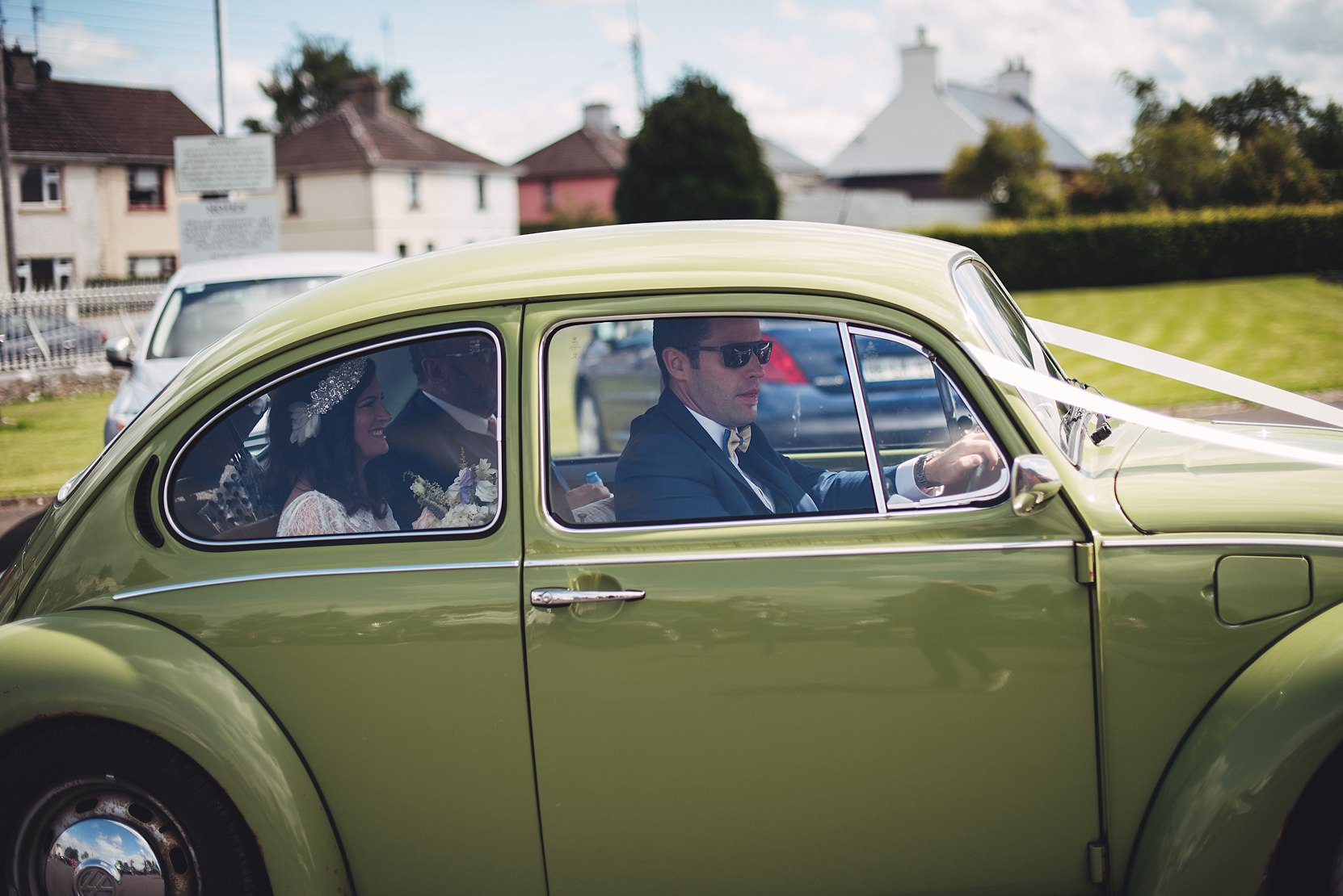 Cloughjordan-Wedding-Photography_0064
