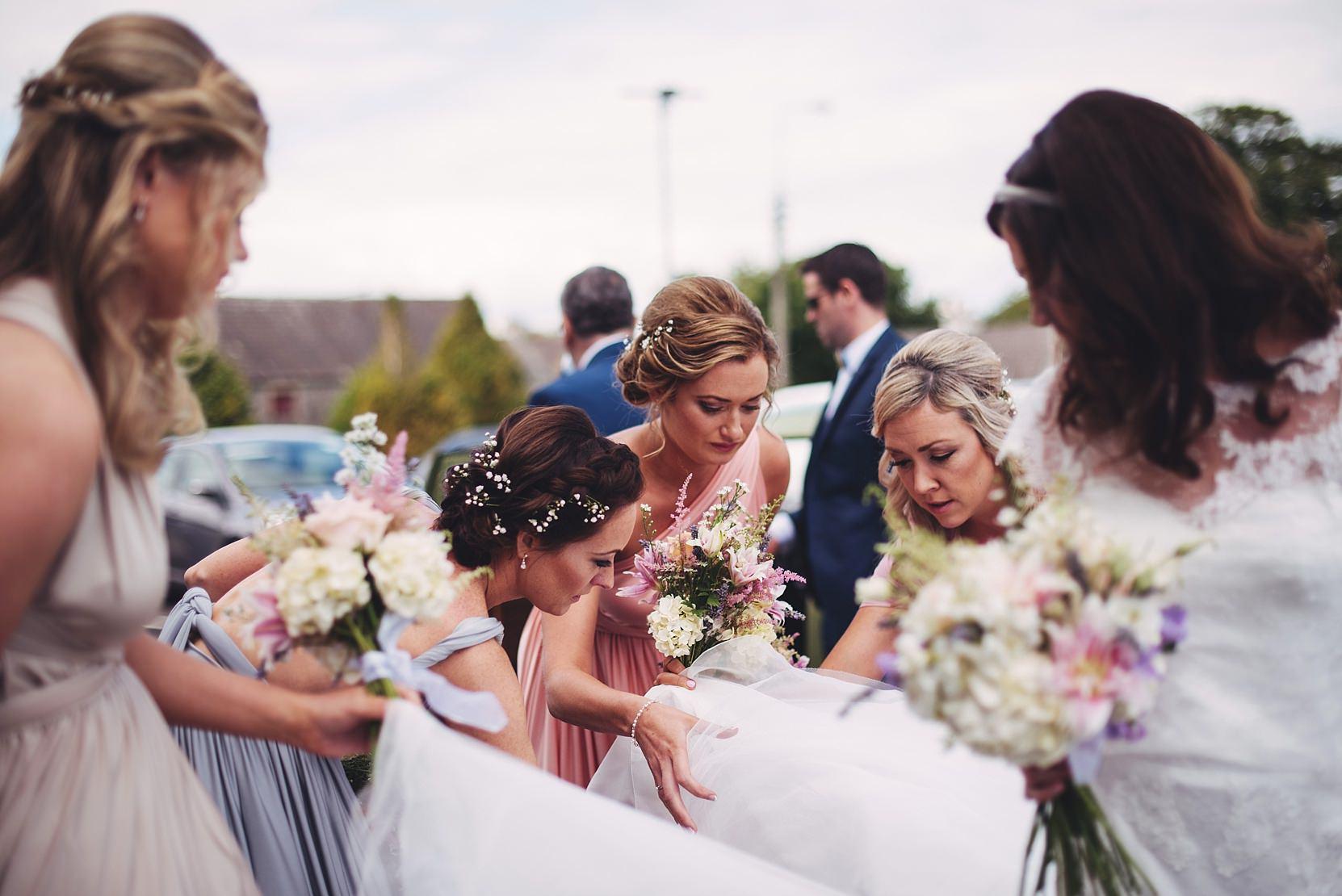 Cloughjordan-Wedding-Photography_0066
