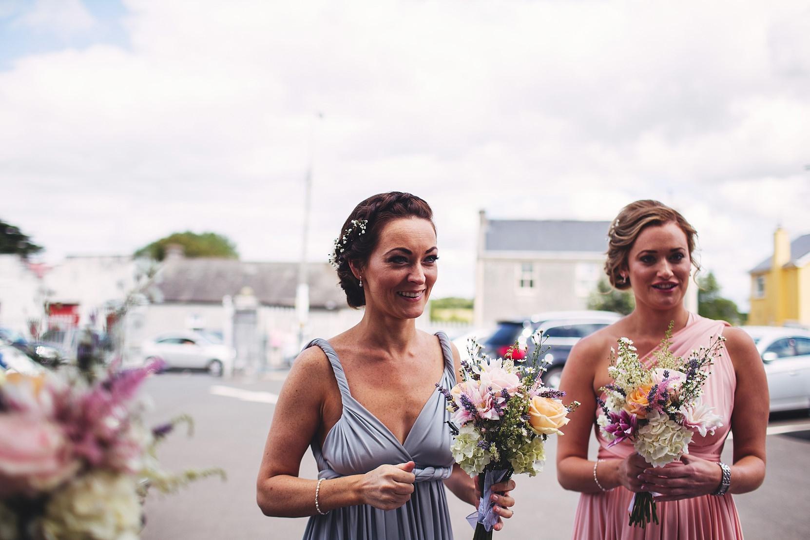 Cloughjordan-Wedding-Photography_0067