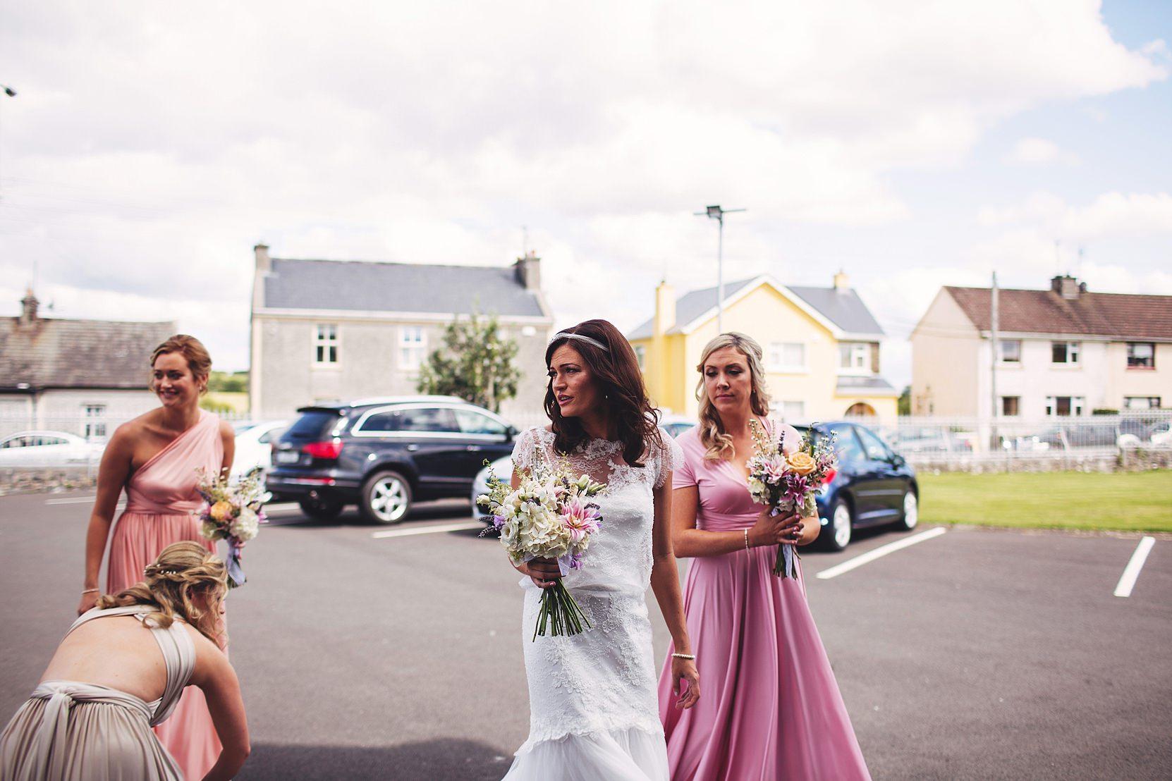 Cloughjordan-Wedding-Photography_0068