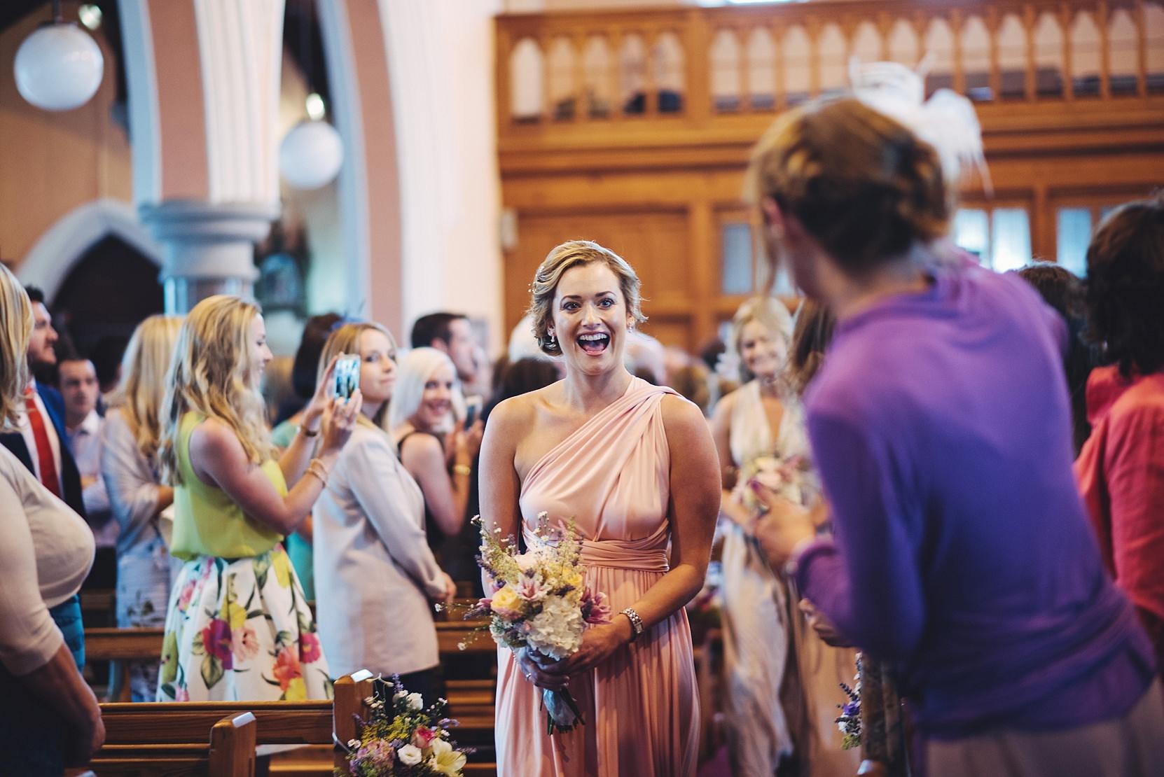 Cloughjordan-Wedding-Photography_0069