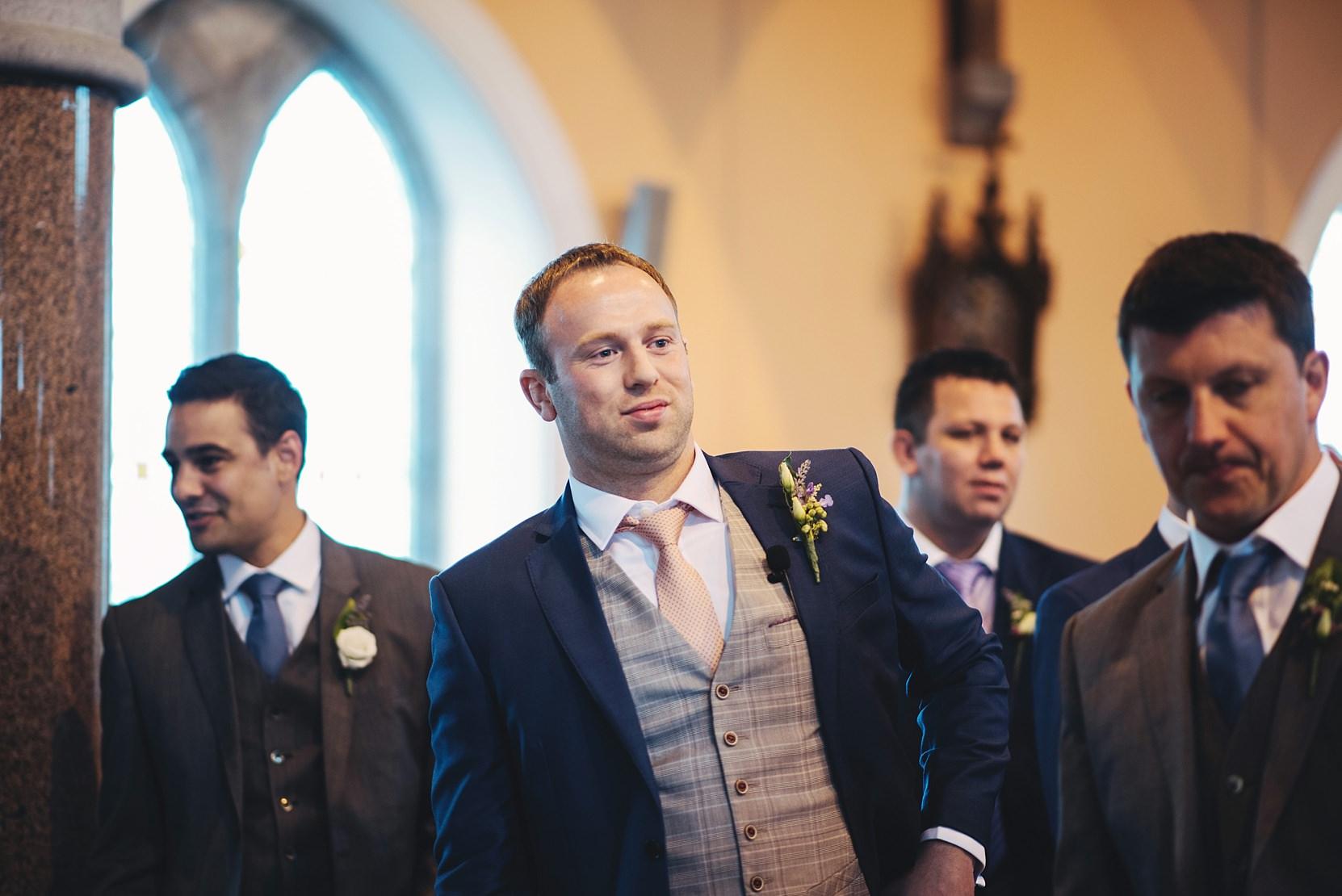 Cloughjordan-Wedding-Photography_0070
