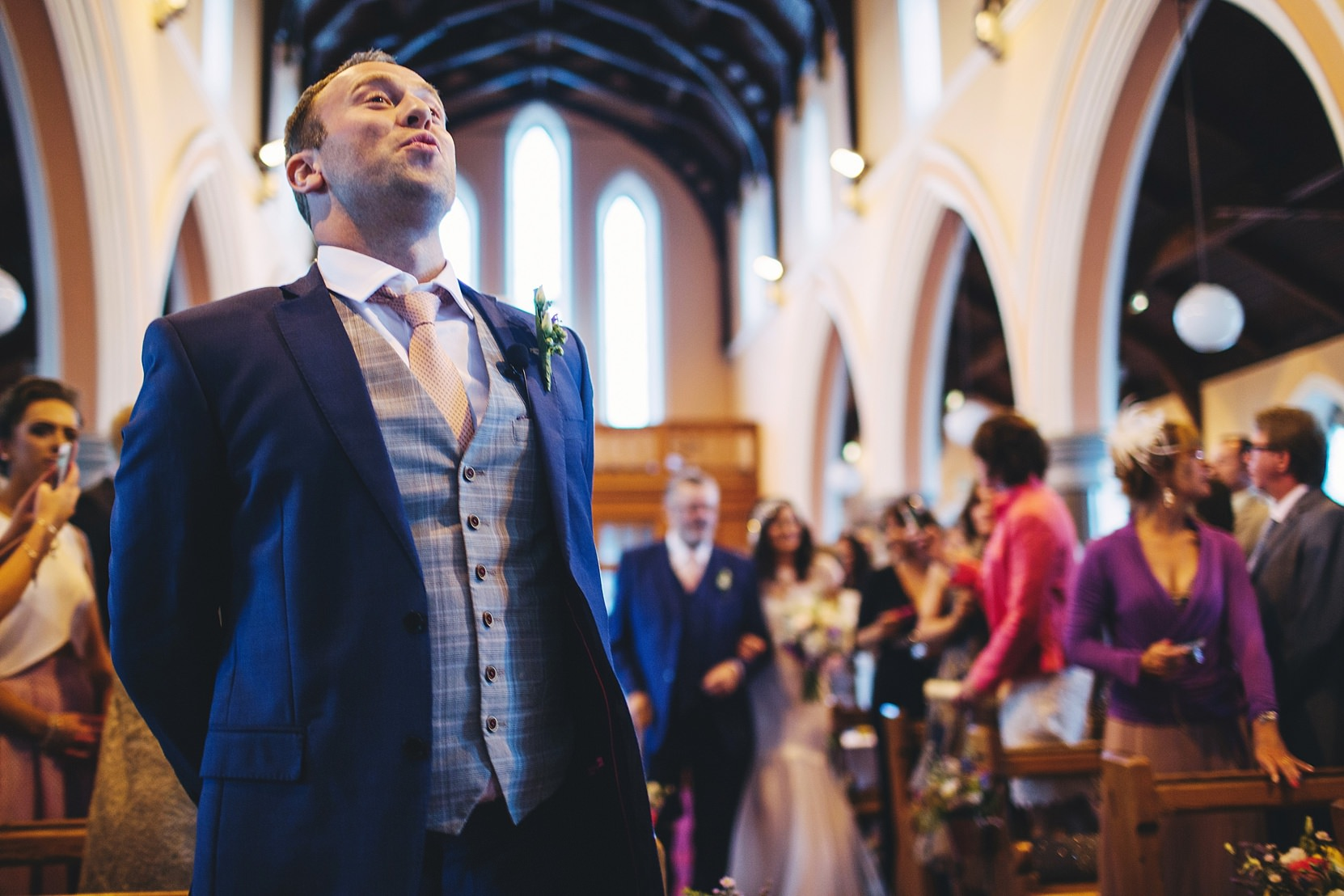 Cloughjordan-Wedding-Photography_0071