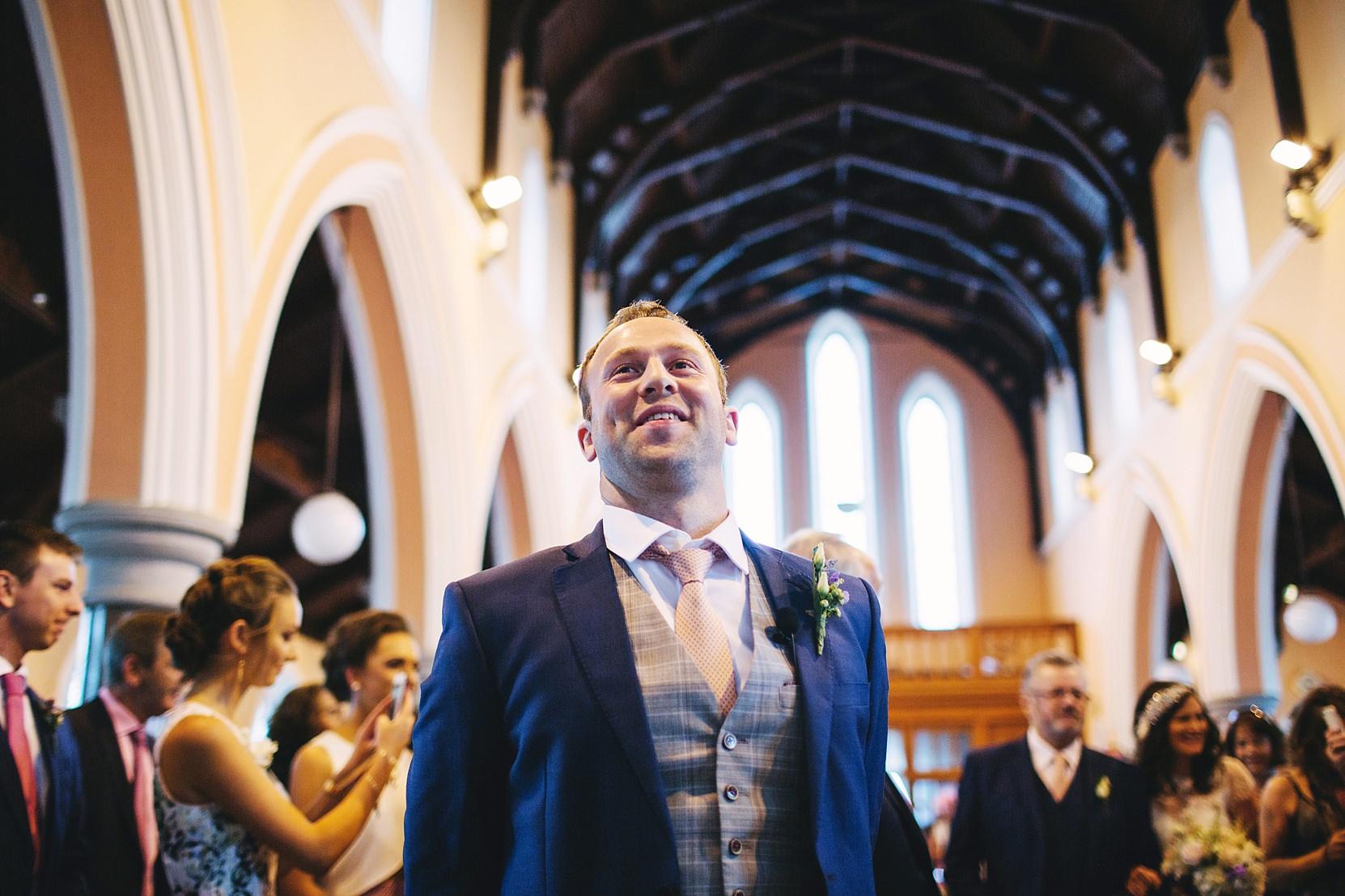 Cloughjordan-Wedding-Photography_0072