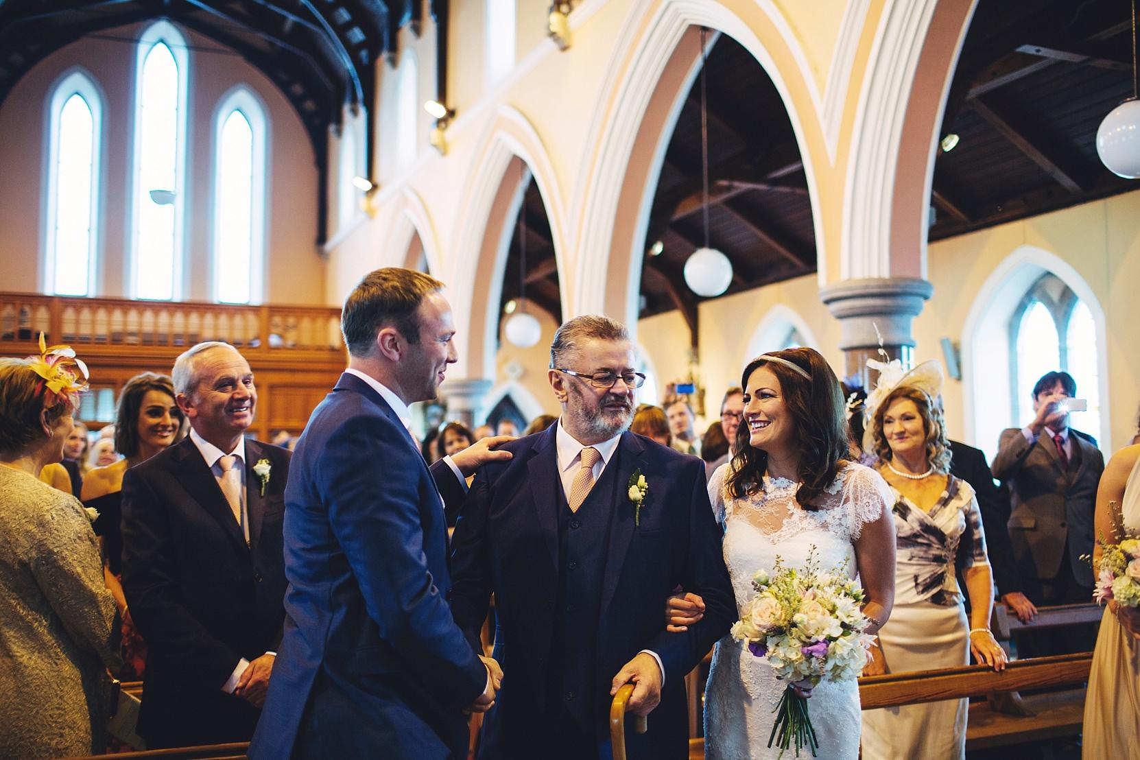 Cloughjordan-Wedding-Photography_0073