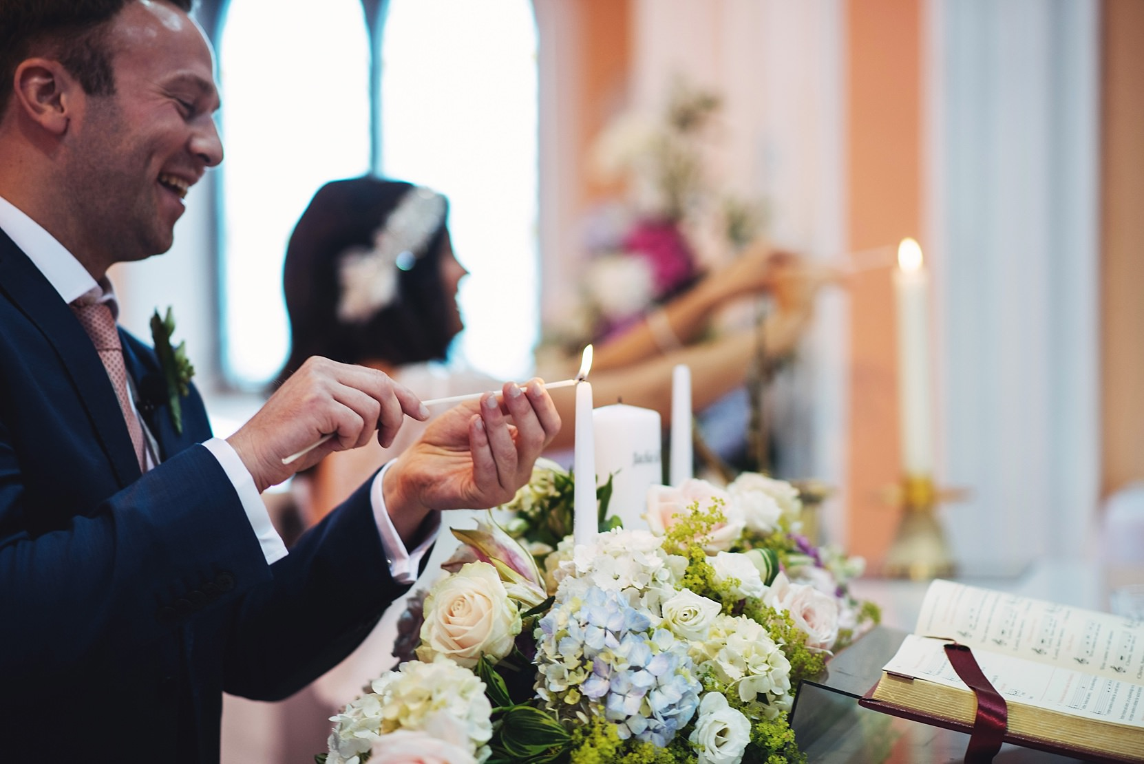 Cloughjordan-Wedding-Photography_0074