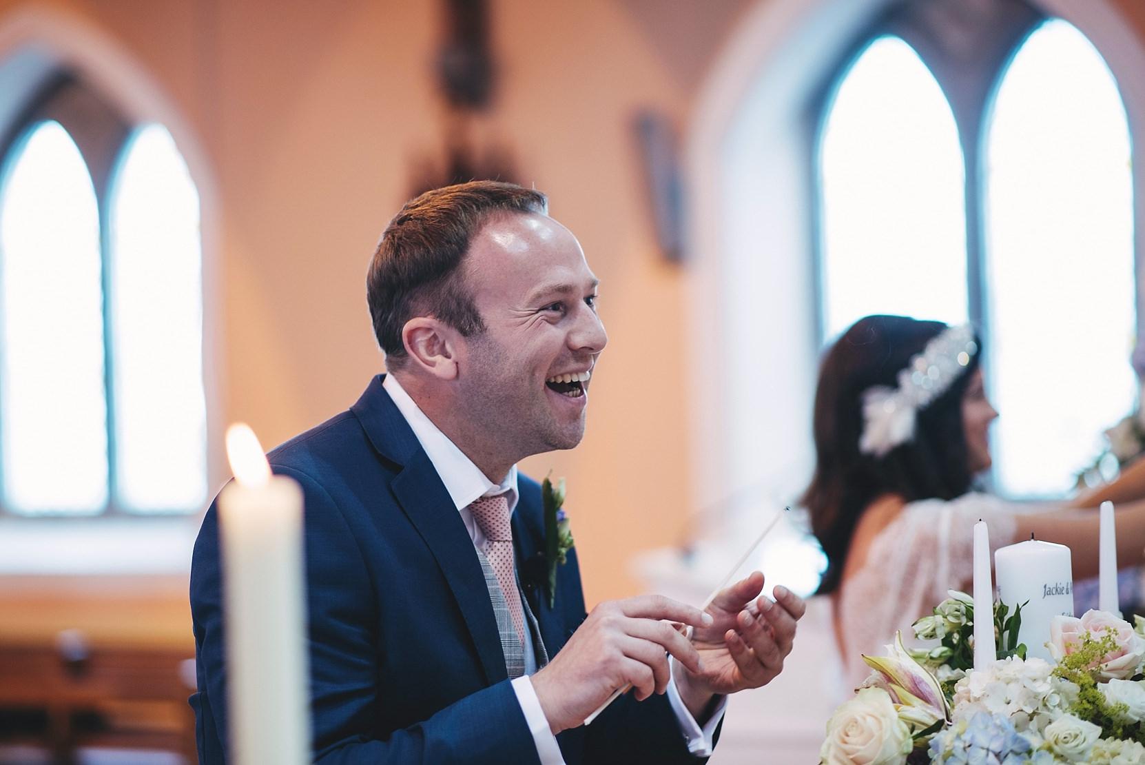 Cloughjordan-Wedding-Photography_0075