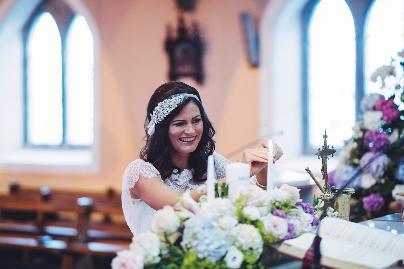 Cloughjordan-Wedding-Photography_0076