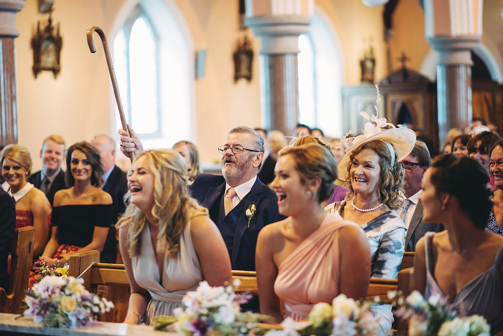 Cloughjordan-Wedding-Photography_0077