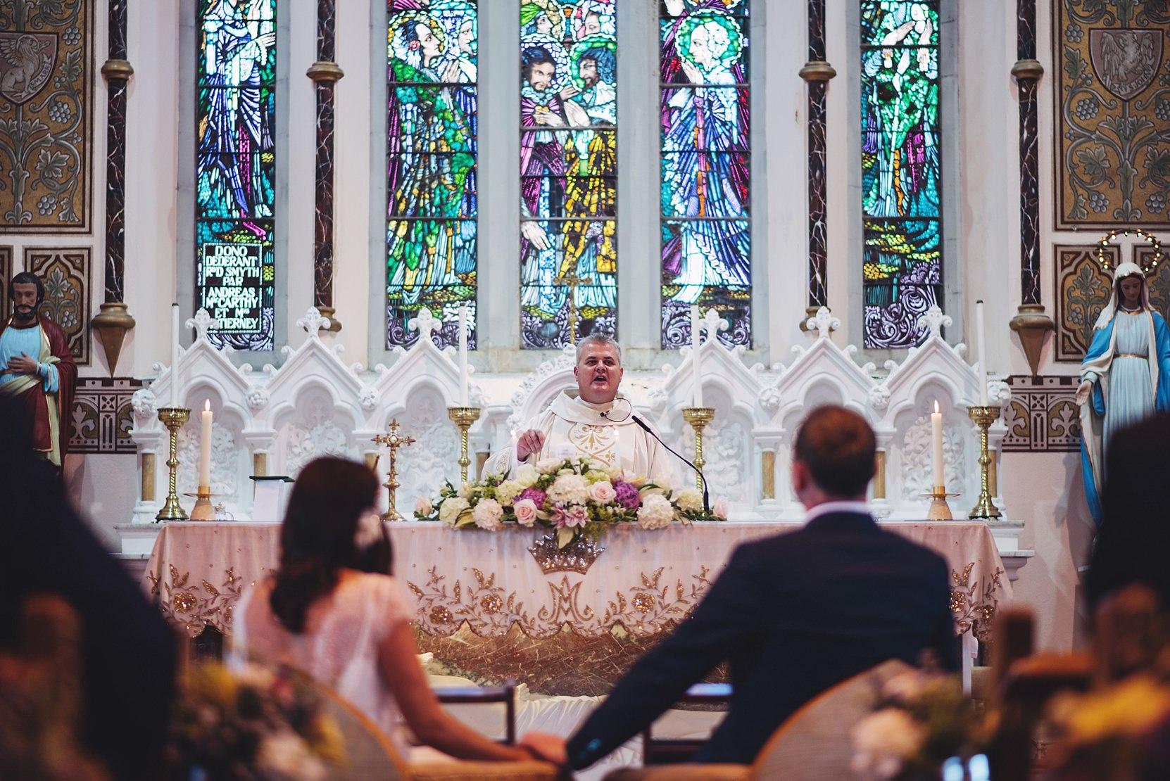 Cloughjordan-Wedding-Photography_0078