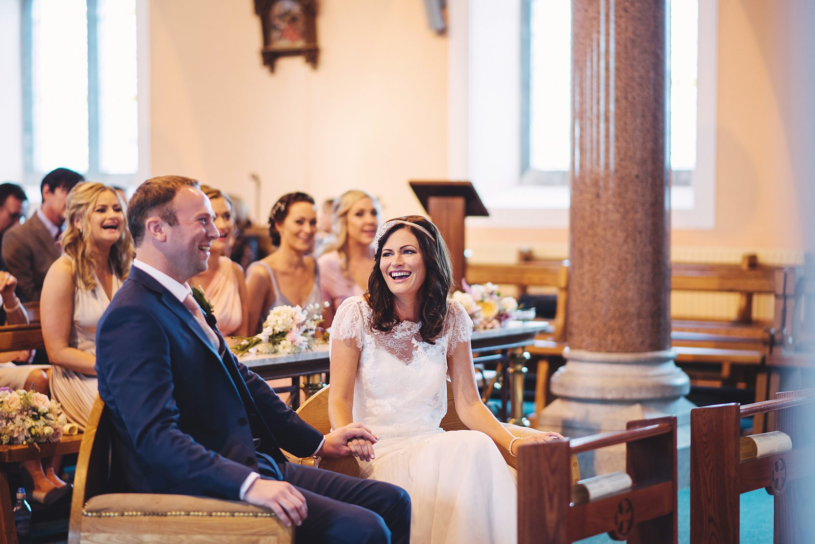 Cloughjordan-Wedding-Photography_0079
