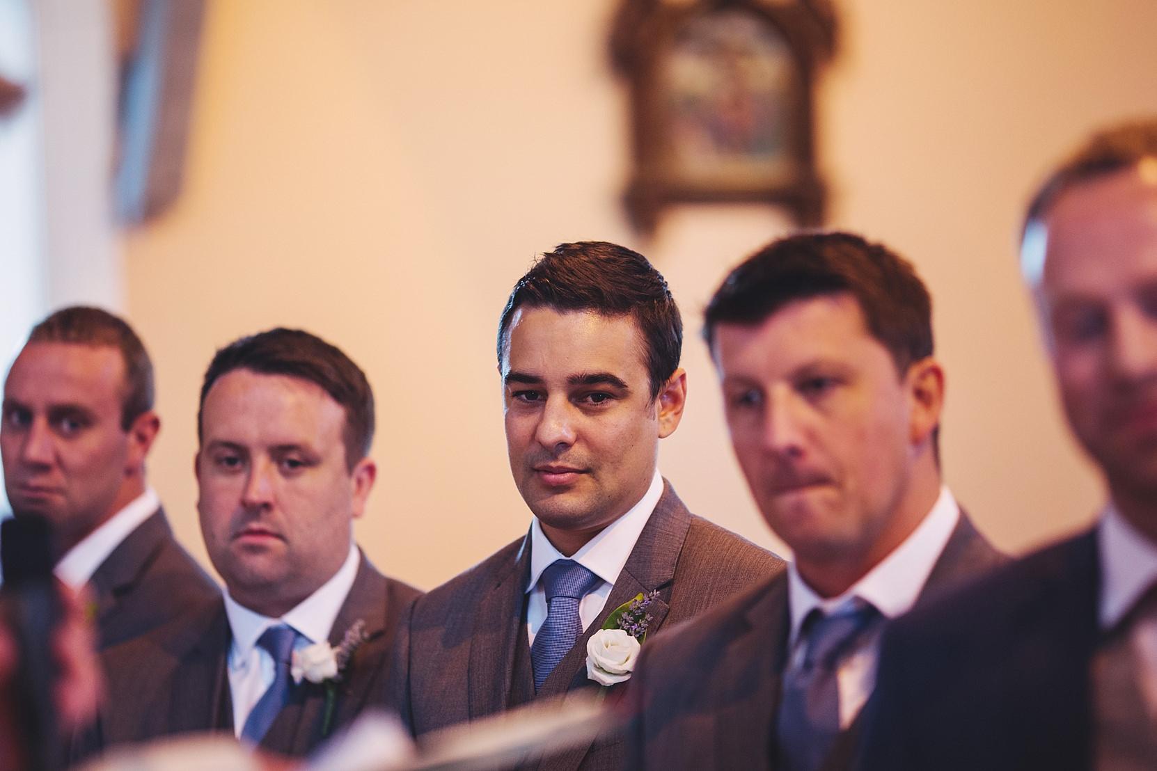 Cloughjordan-Wedding-Photography_0080
