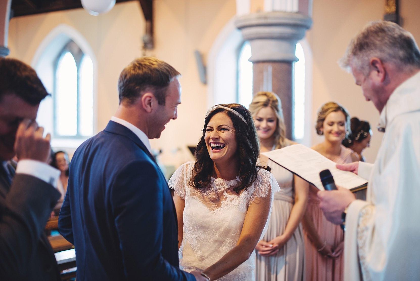 Cloughjordan-Wedding-Photography_0081
