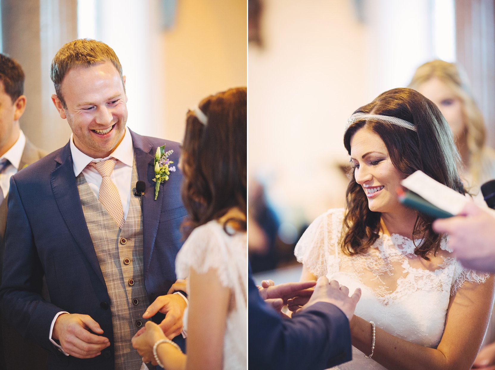 Cloughjordan-Wedding-Photography_0082