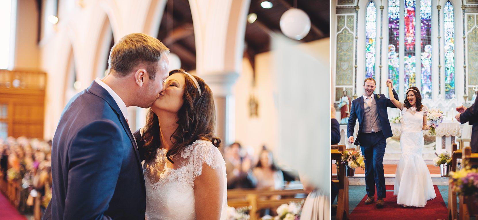 Cloughjordan-Wedding-Photography_0083
