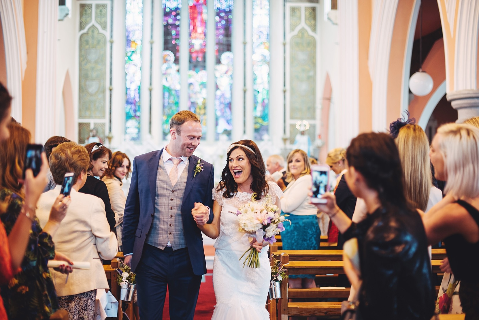 Cloughjordan-Wedding-Photography_0084