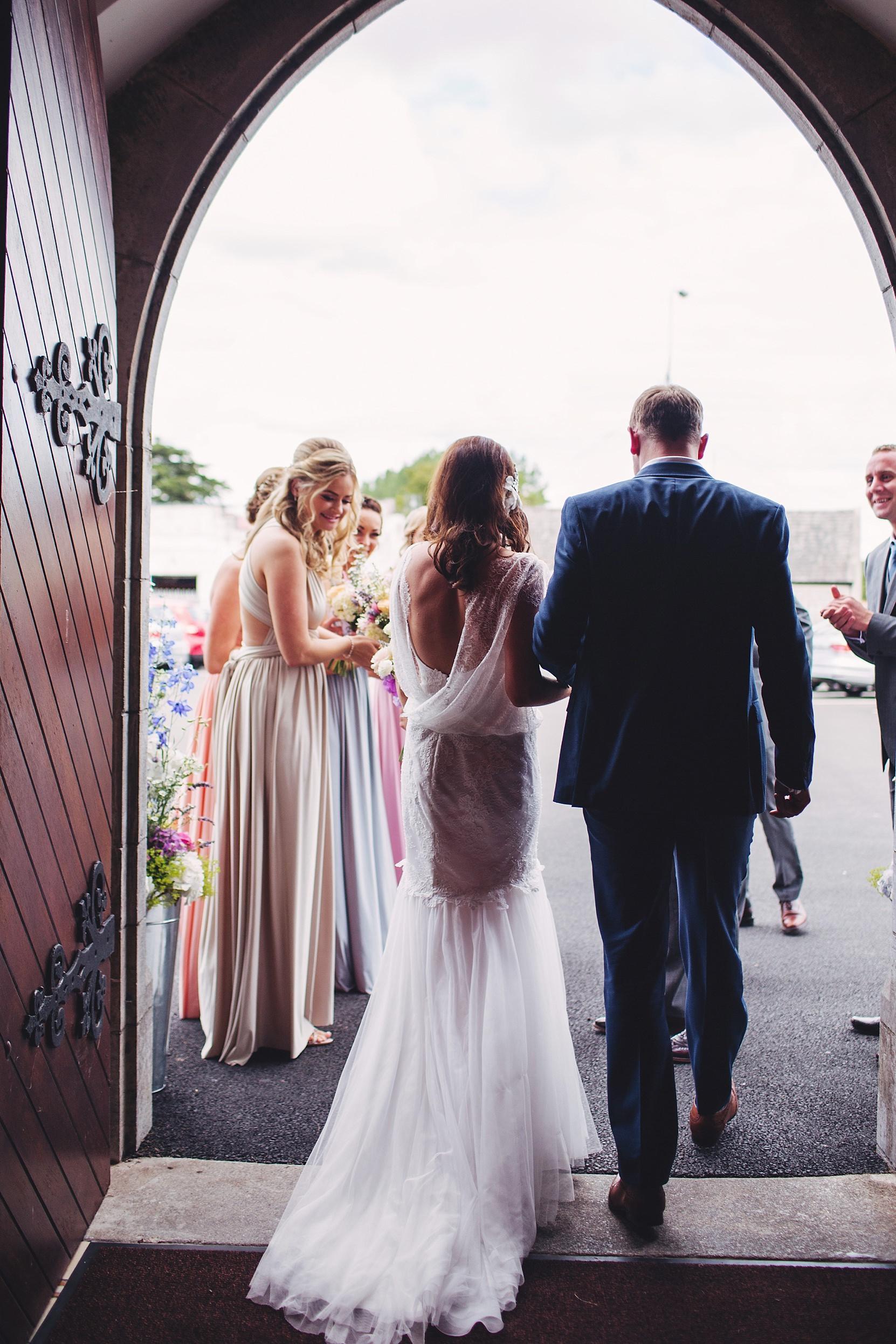 Cloughjordan-Wedding-Photography_0085