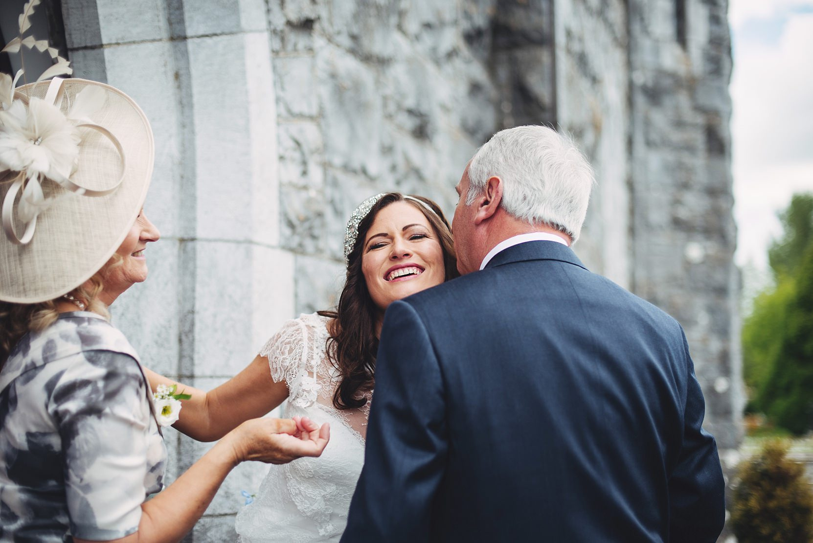Cloughjordan-Wedding-Photography_0086